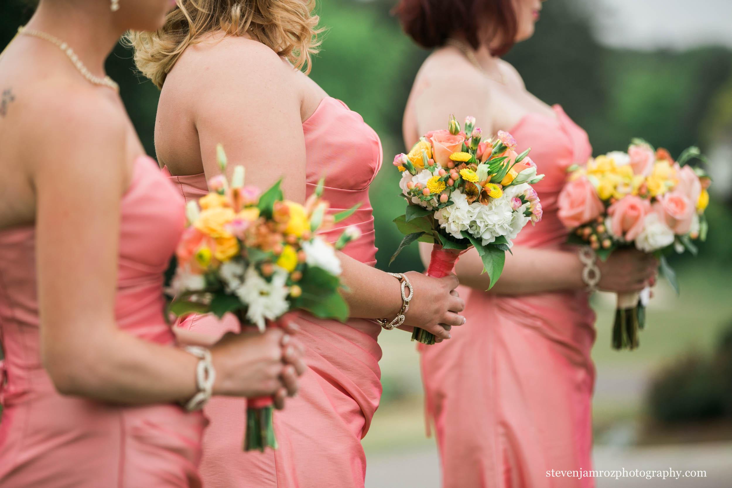 raleigh-country-club-nc-wedding-steven-jamroz-photography-0616.jpg