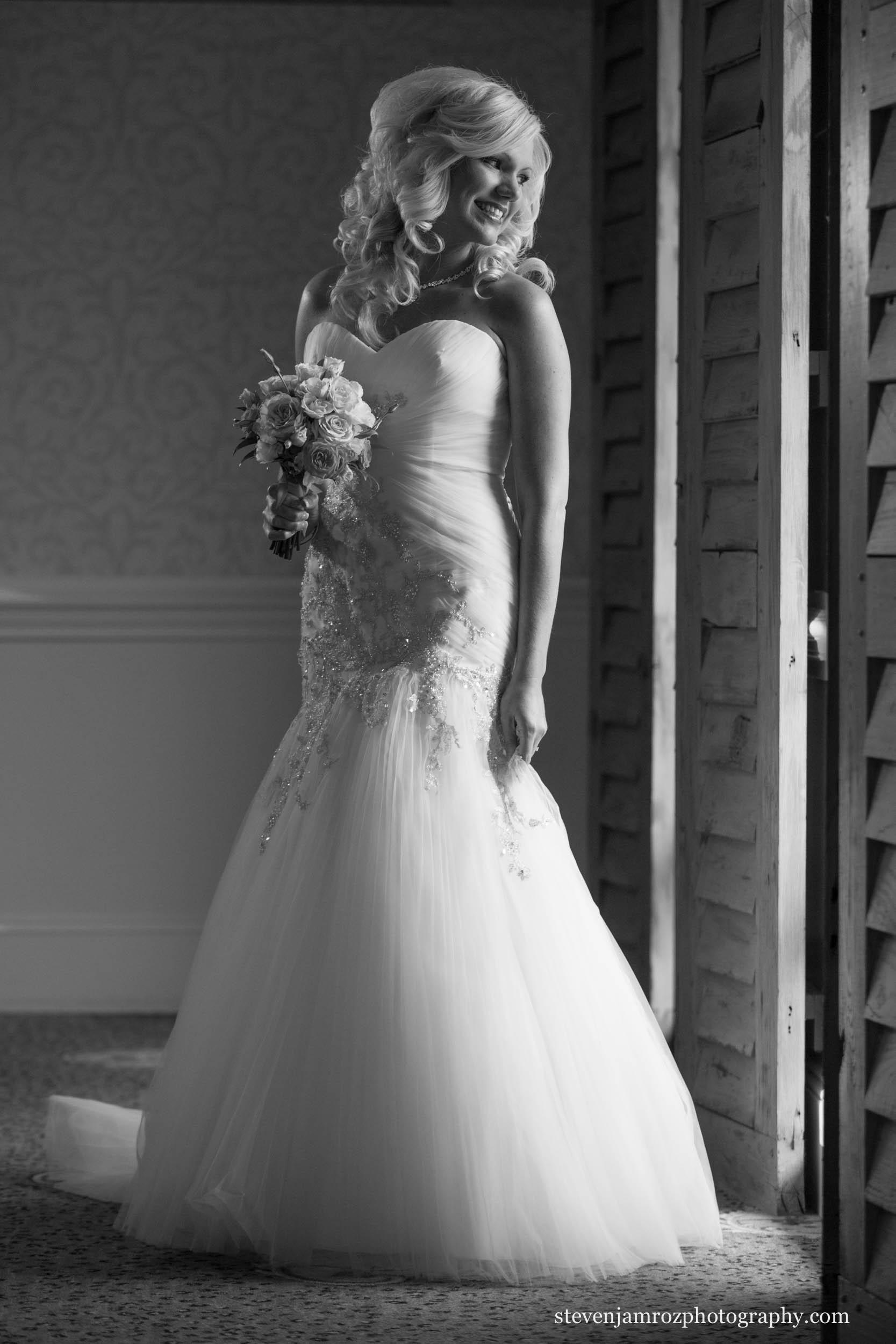 raleigh-country-club-wedding-photography-steven-jamroz-0650.jpg