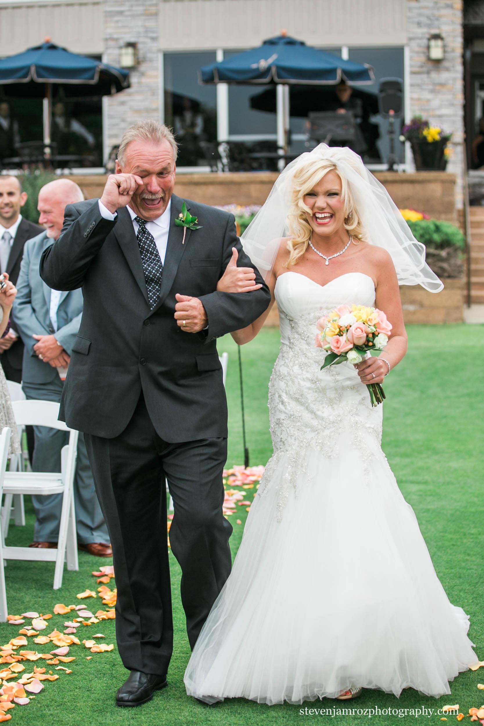 raleigh-country-club-wedding-ceremony-photographer-steven-jamroz-0653.jpg