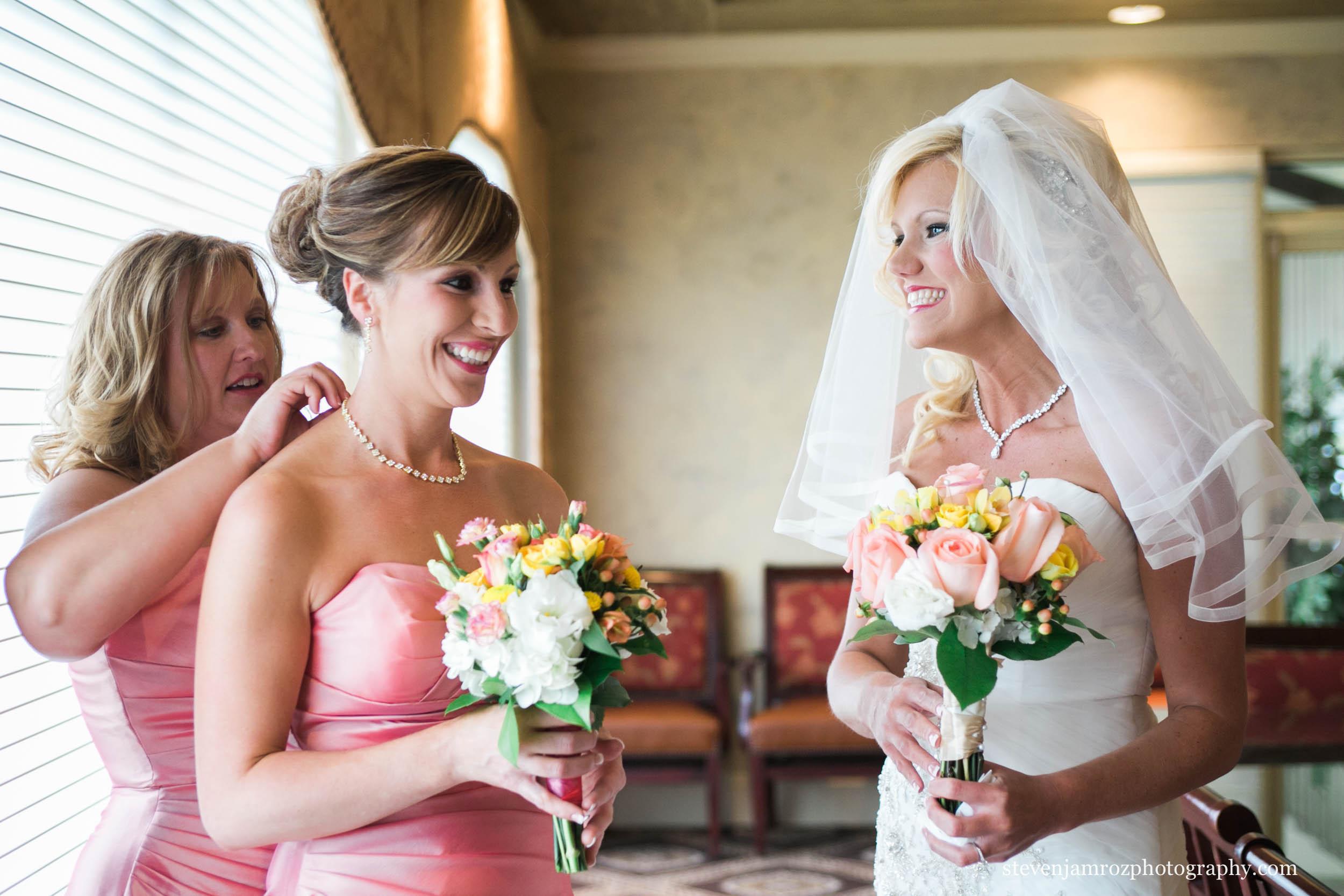 raleigh-country-club-wedding-reviews-0911.jpg