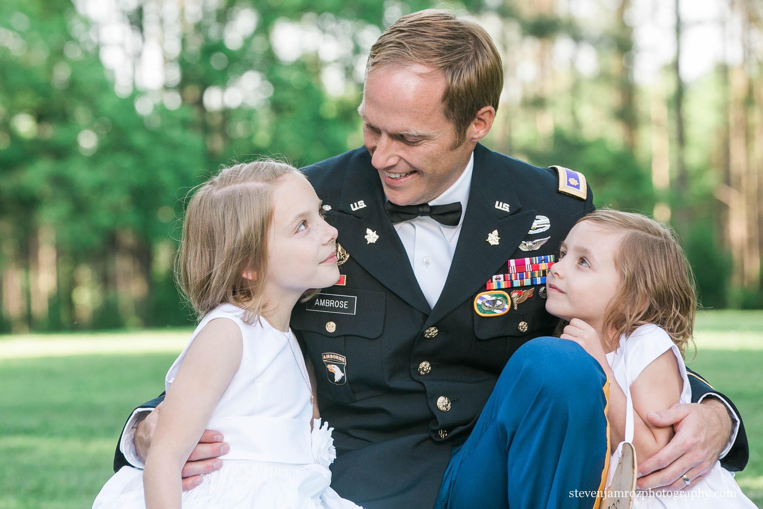 raleigh-military-wedding-photography-0827.jpg