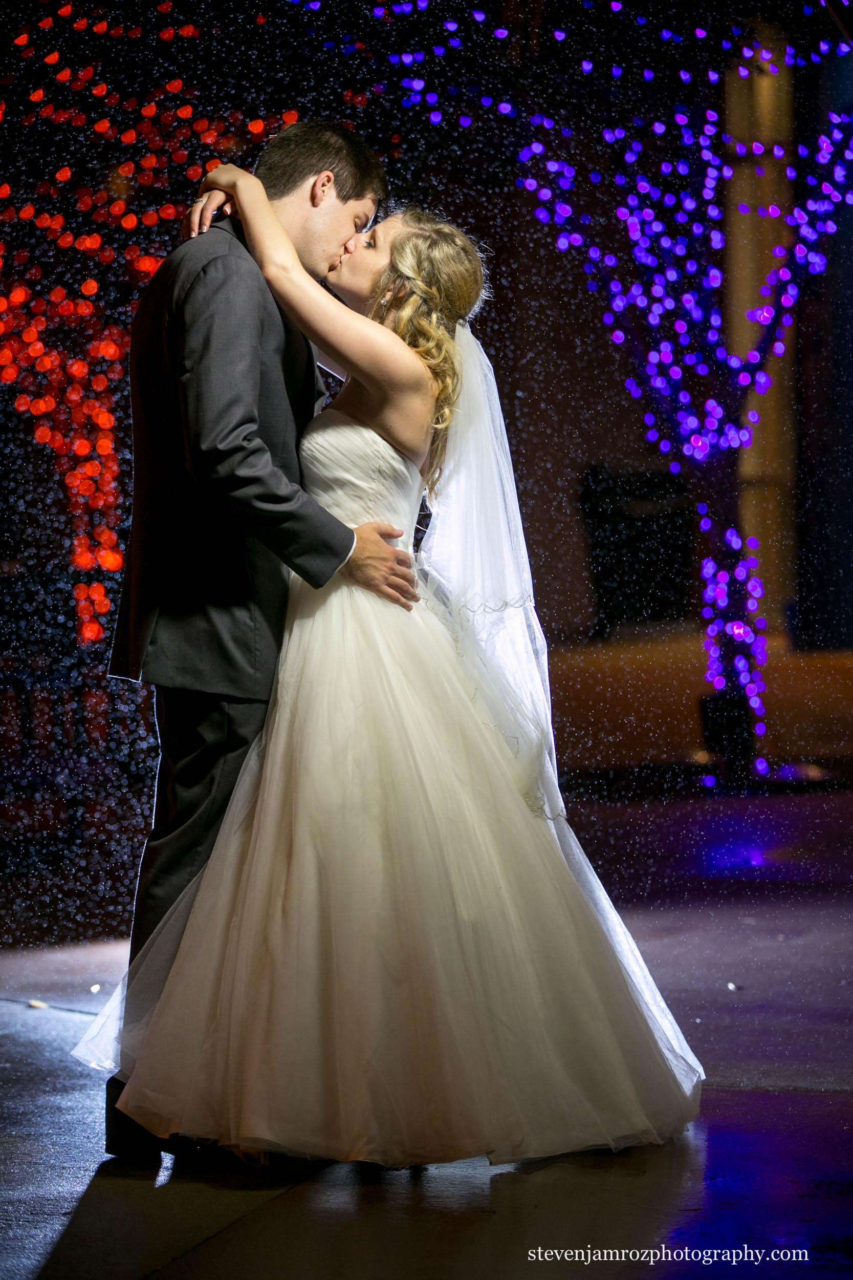 raleigh-nc-marbles-meseum-wedding-steven-jamroz-photography-0172.jpg