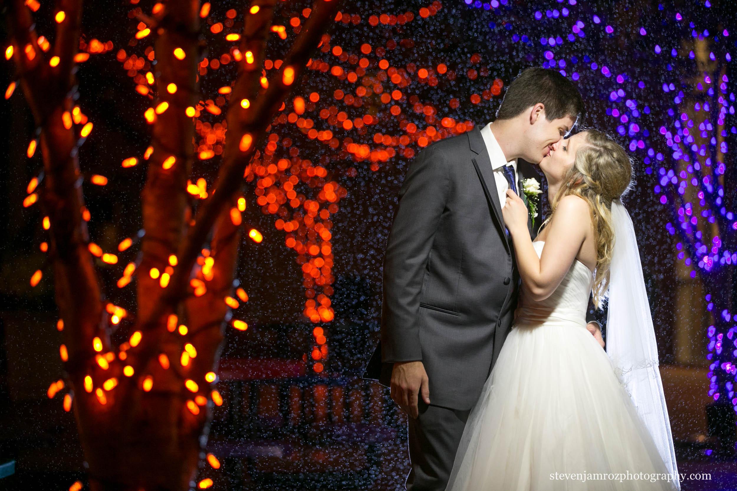 raleigh-nc-wedding-venues-marbles-museum-downtown-0913.jpg