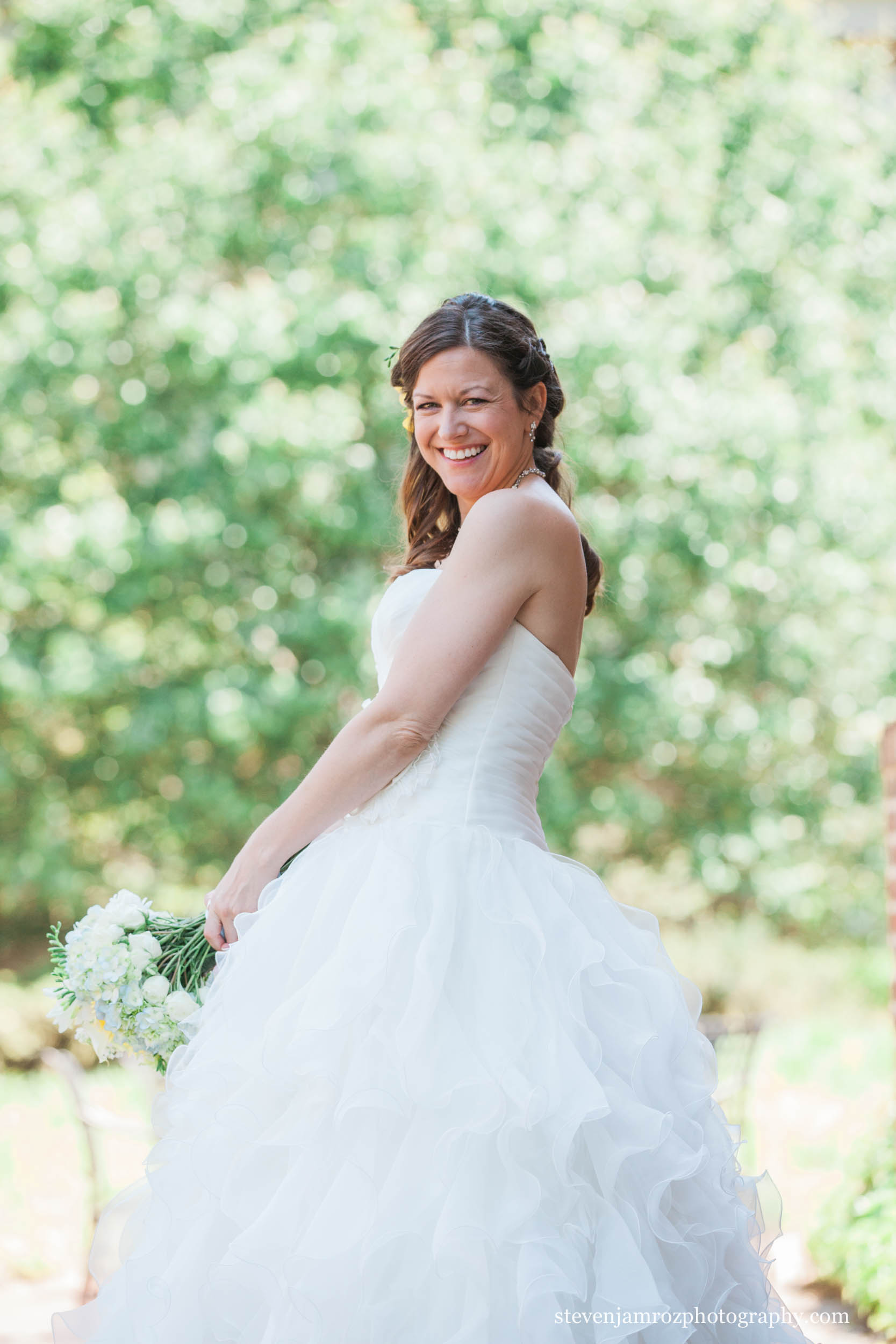 raleigh-peace-college-bridal-photography-0932.jpg