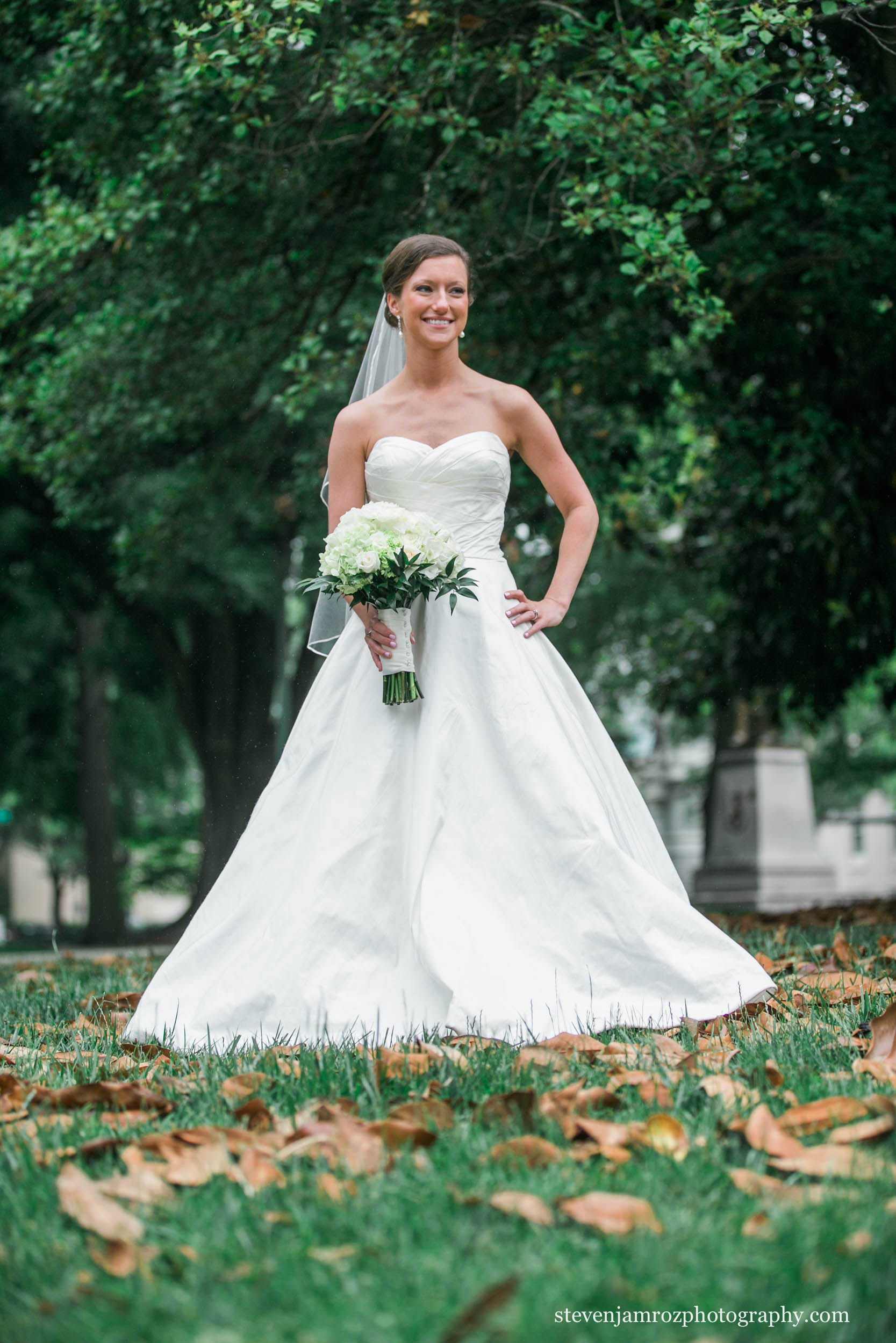raleigh-state-capital-building-nc-bridal-portrait-steven-jamroz-photography-0152.jpg