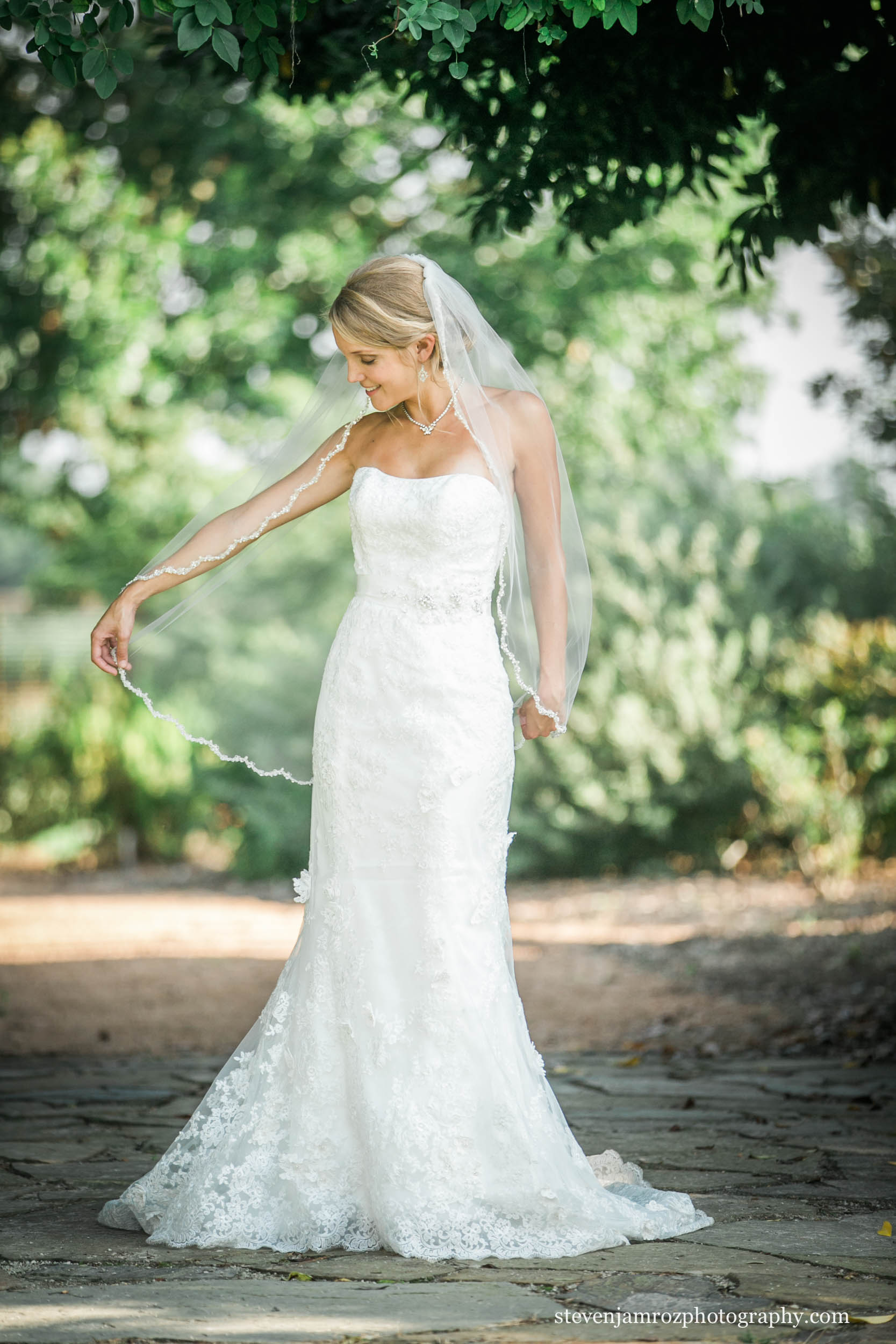 raulston-arboretum-bridal-pictures-steven-jamroz-photography-0425.jpg
