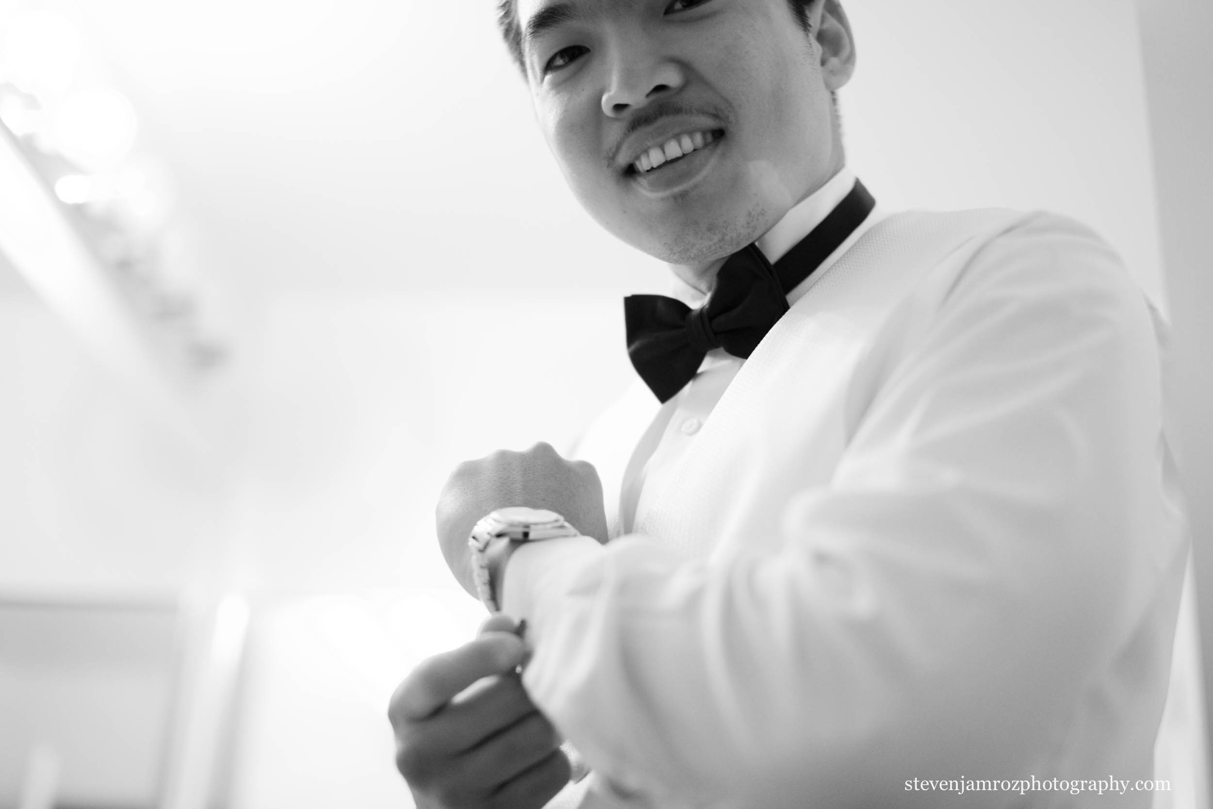rcufflinks-and-watch-wedding-groomsman-get-ready-0763.jpg
