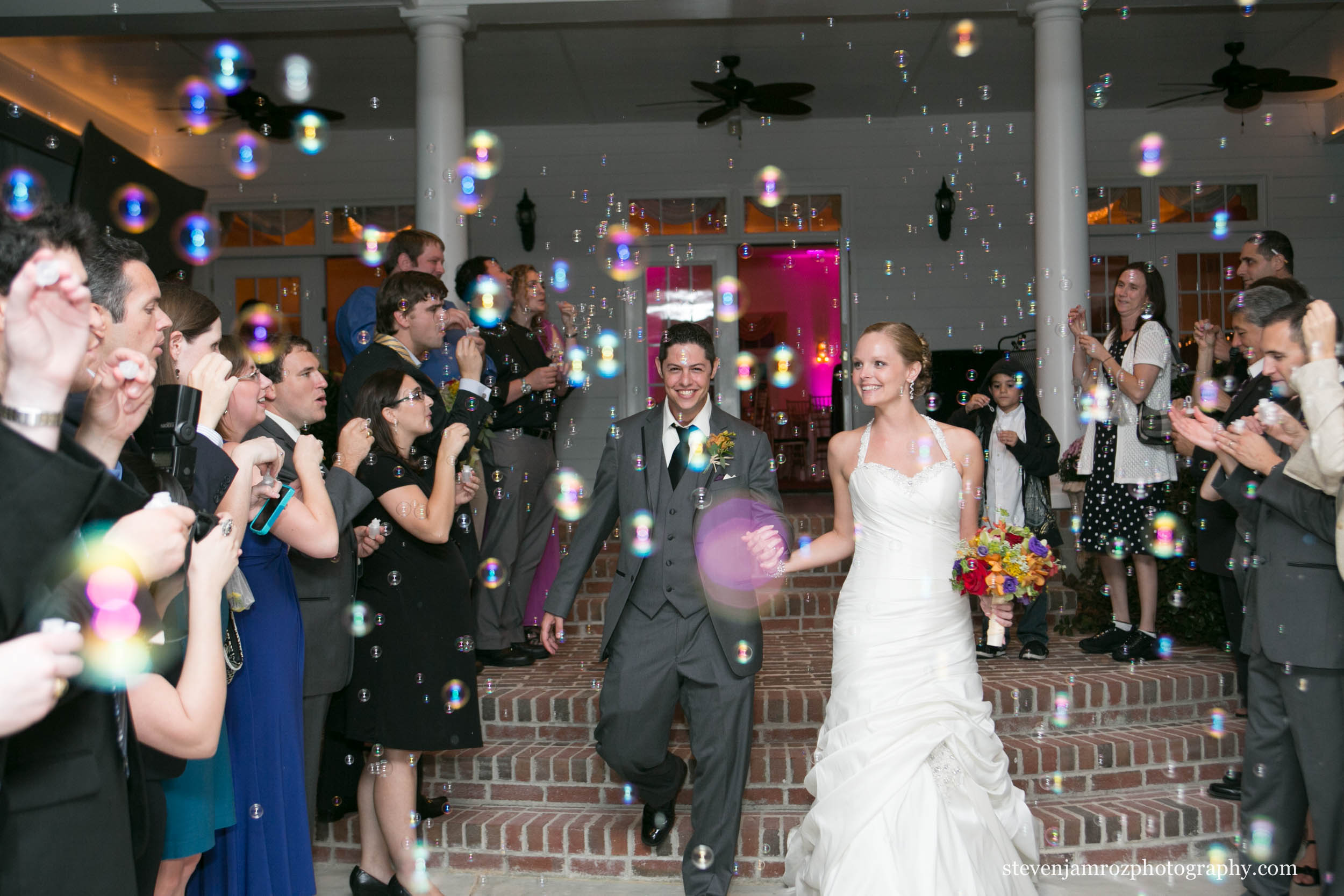 reception-grand-ballroom-hudson-manor-steven-jamroz-photography-0419.jpg