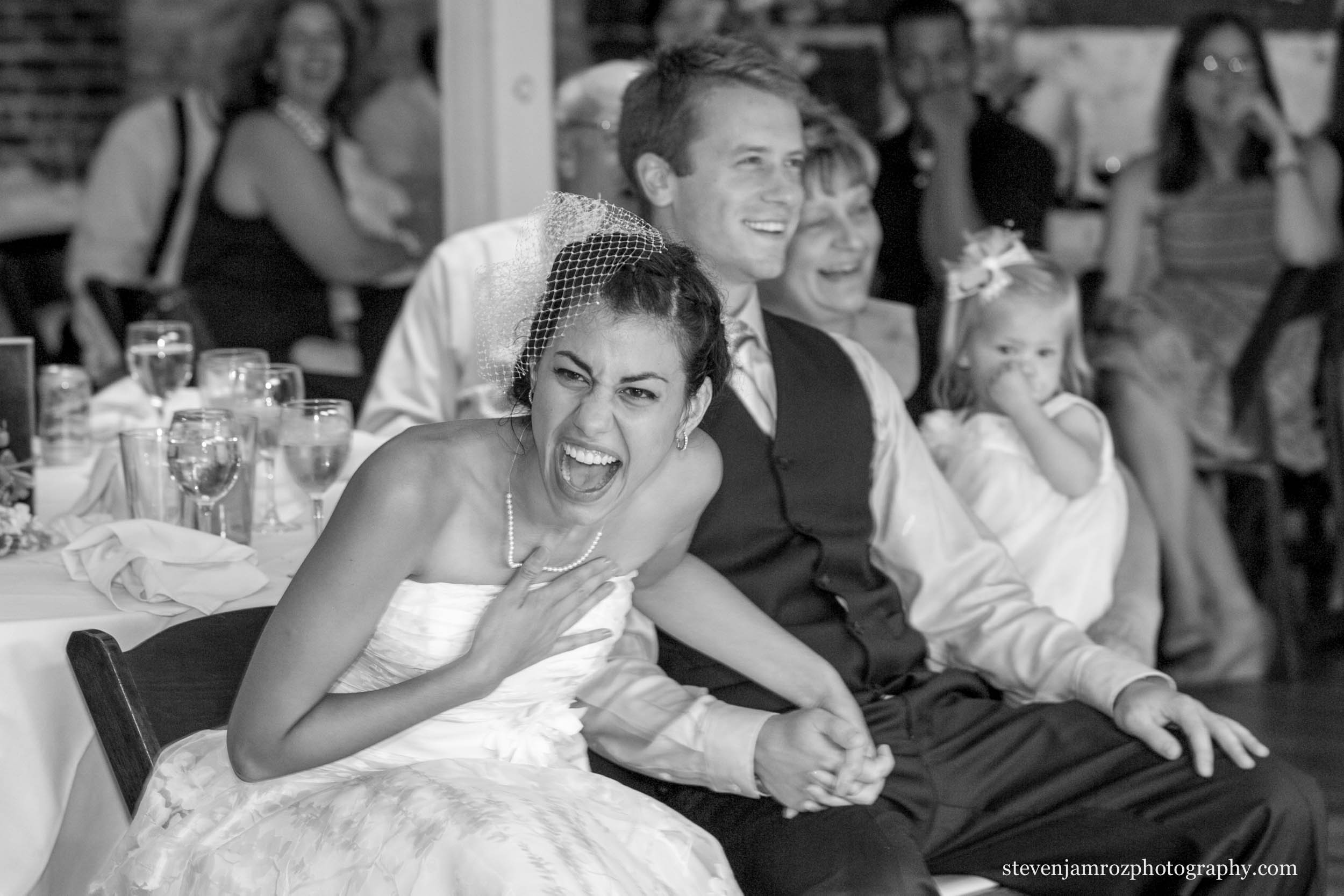 reception-reactions-bride-raleigh-steven-jamroz-photography-0296.jpg