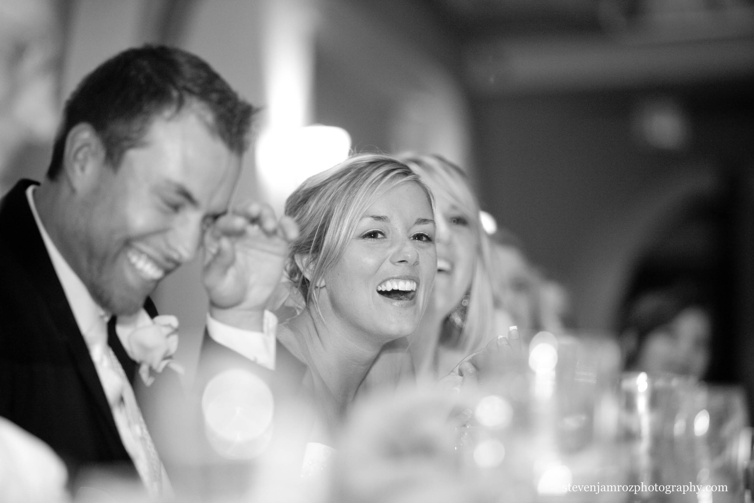 reception-wedding-photojournalism-reaction-raleigh-nc-steven-jamroz-photography-0059.jpg