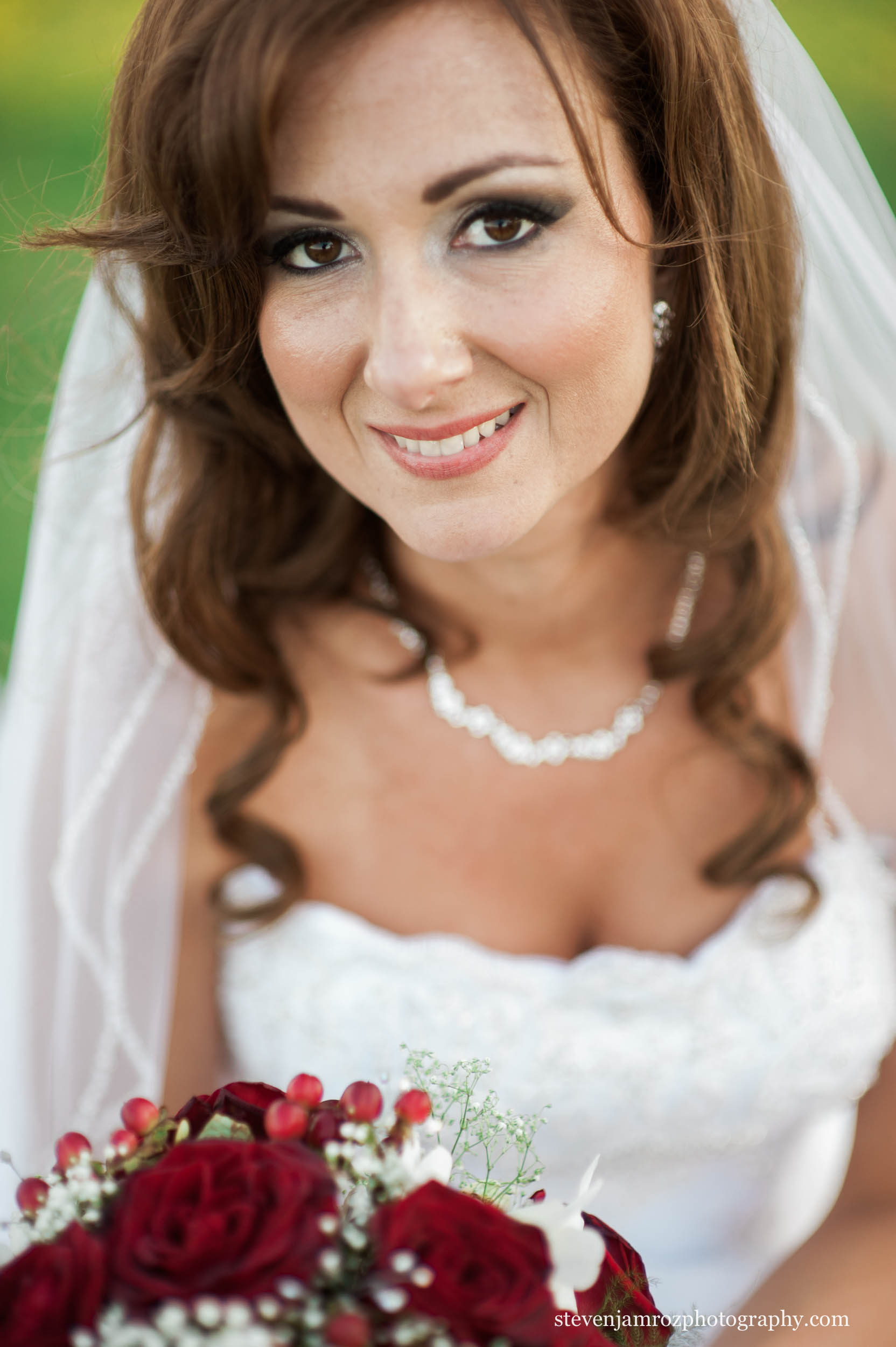 red-white-bride-photo-pretty-wedding-wake-forest-nc-steven-jamroz-0729.jpg