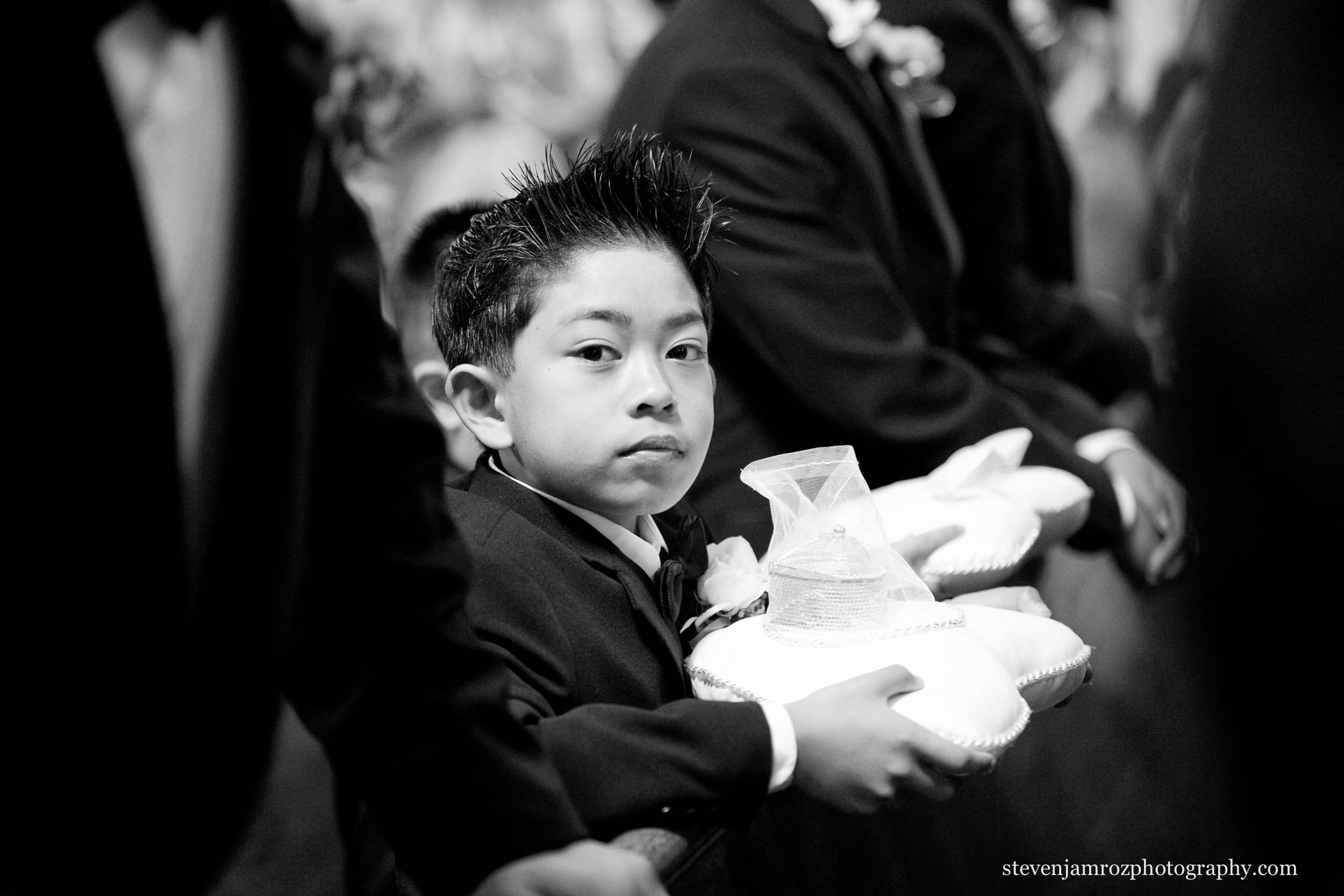 ring-bearer-raleigh-steven-jamroz-photography-0594.jpg