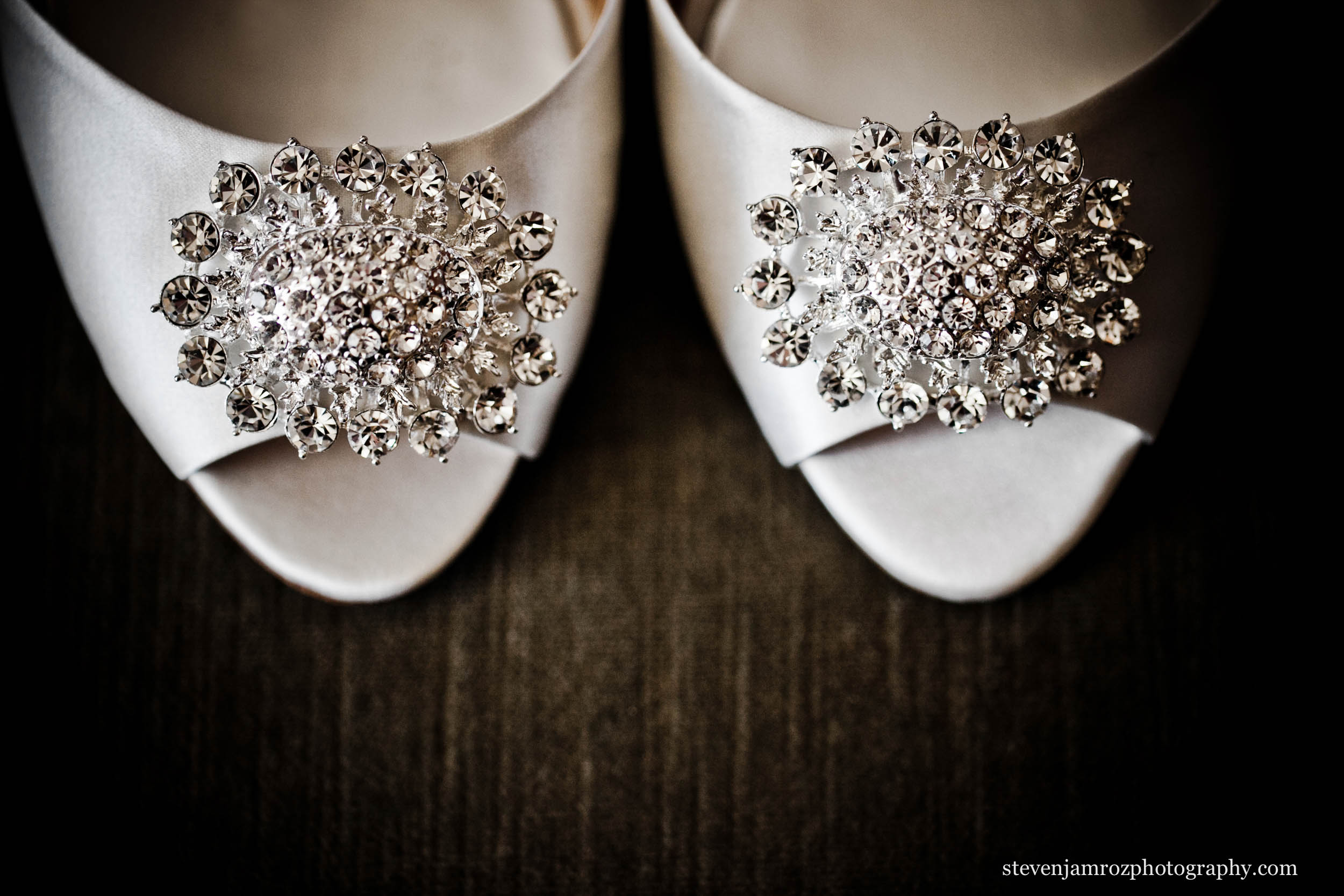 shoes-wedding-bride-beautiful-photography-0894.jpg