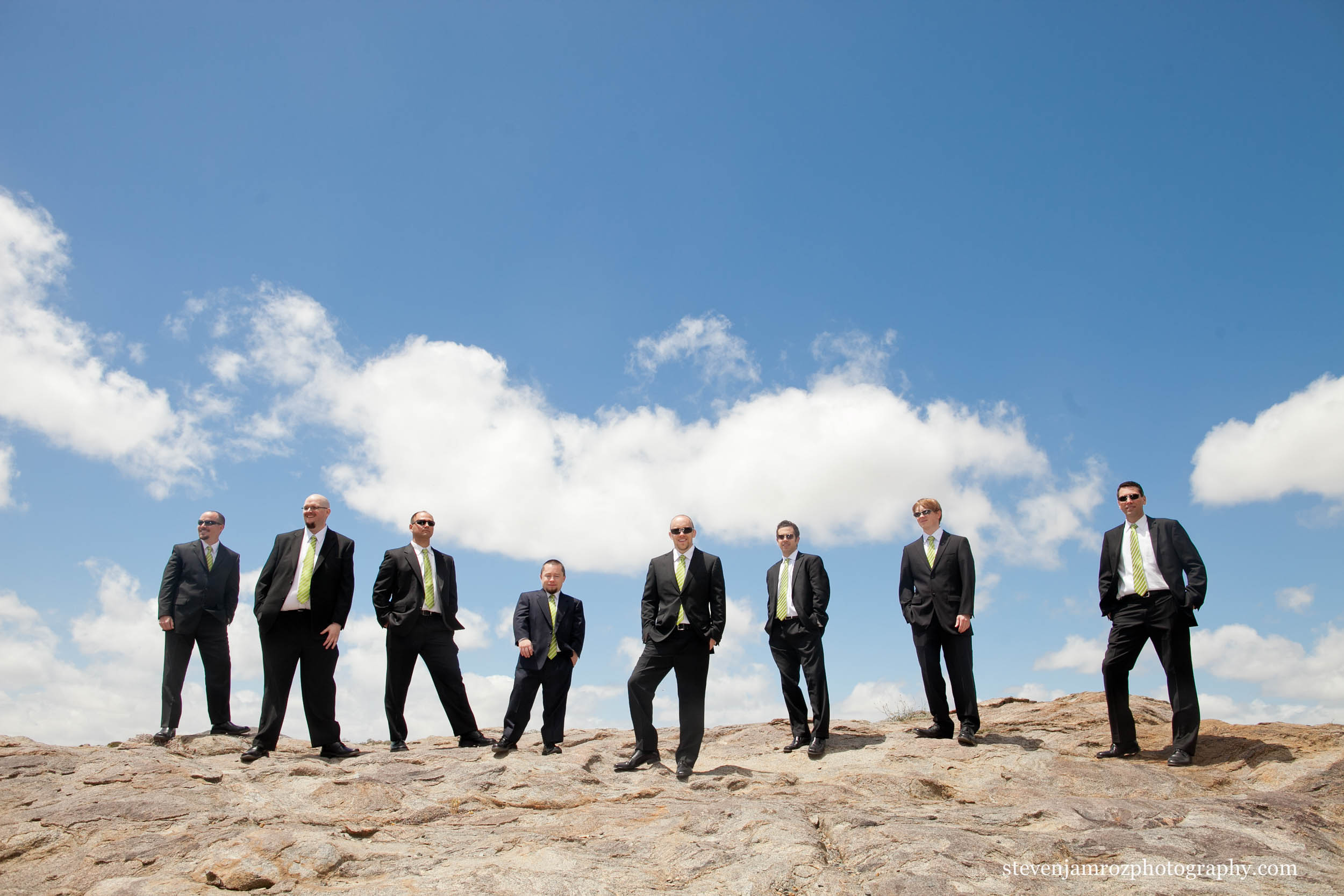 sky-groomsmen-portrait-raleigh-photographer-0815.jpg