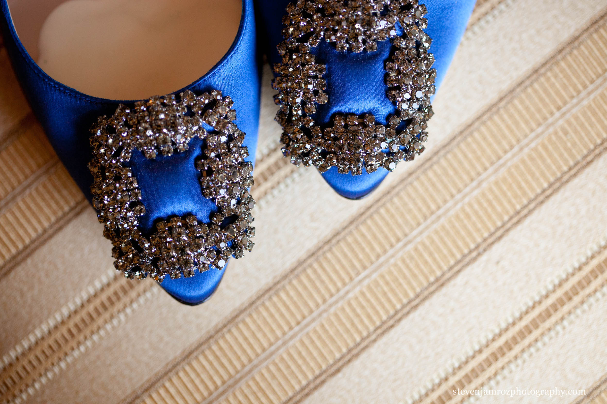 something-blue-shoes-nc-wedding-steven-jamroz-photography-0562.jpg
