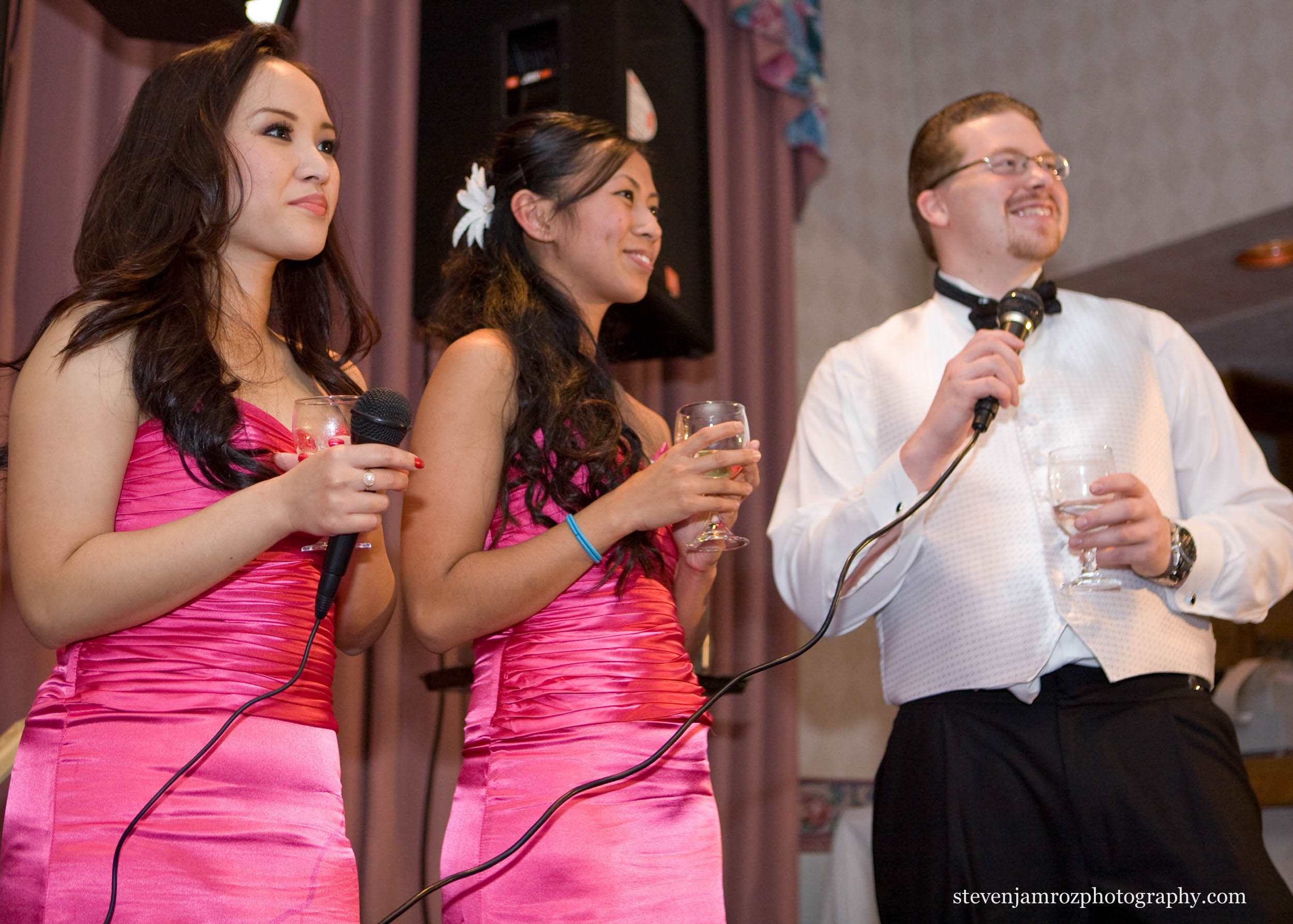 speeches-toasts-wedding-raleigh-steven-jamroz-photography-0272.jpg
