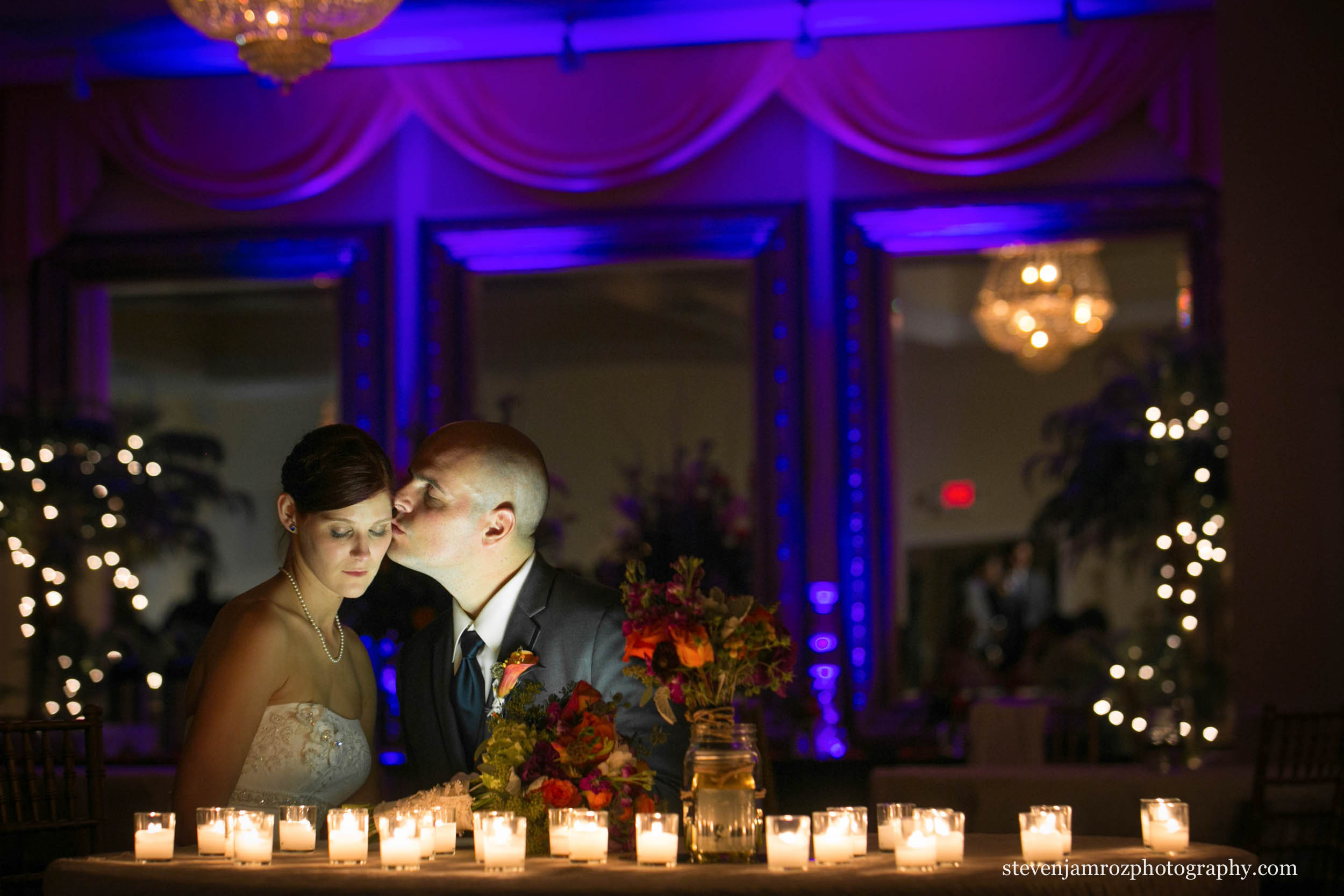 steven-jamroz-photography-hudson-manor-grand-ballroom-wedding-0510.jpg