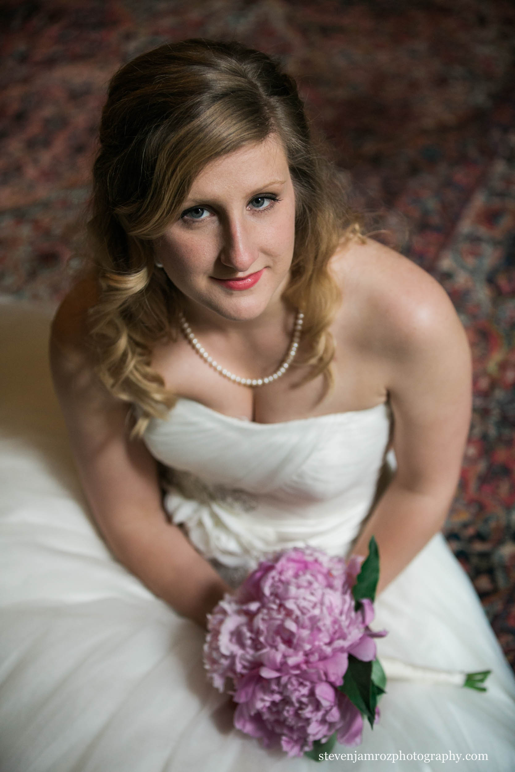 steven-jamroz-photography-peace-college-bridal-portrait-0021.jpg
