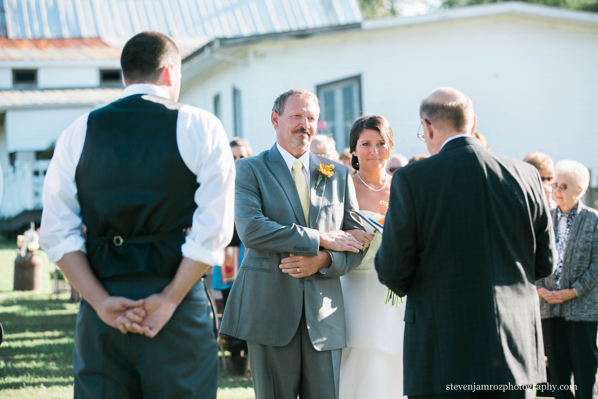 steven-jamroz-photography-snipes-farm-wedding-0366.jpg