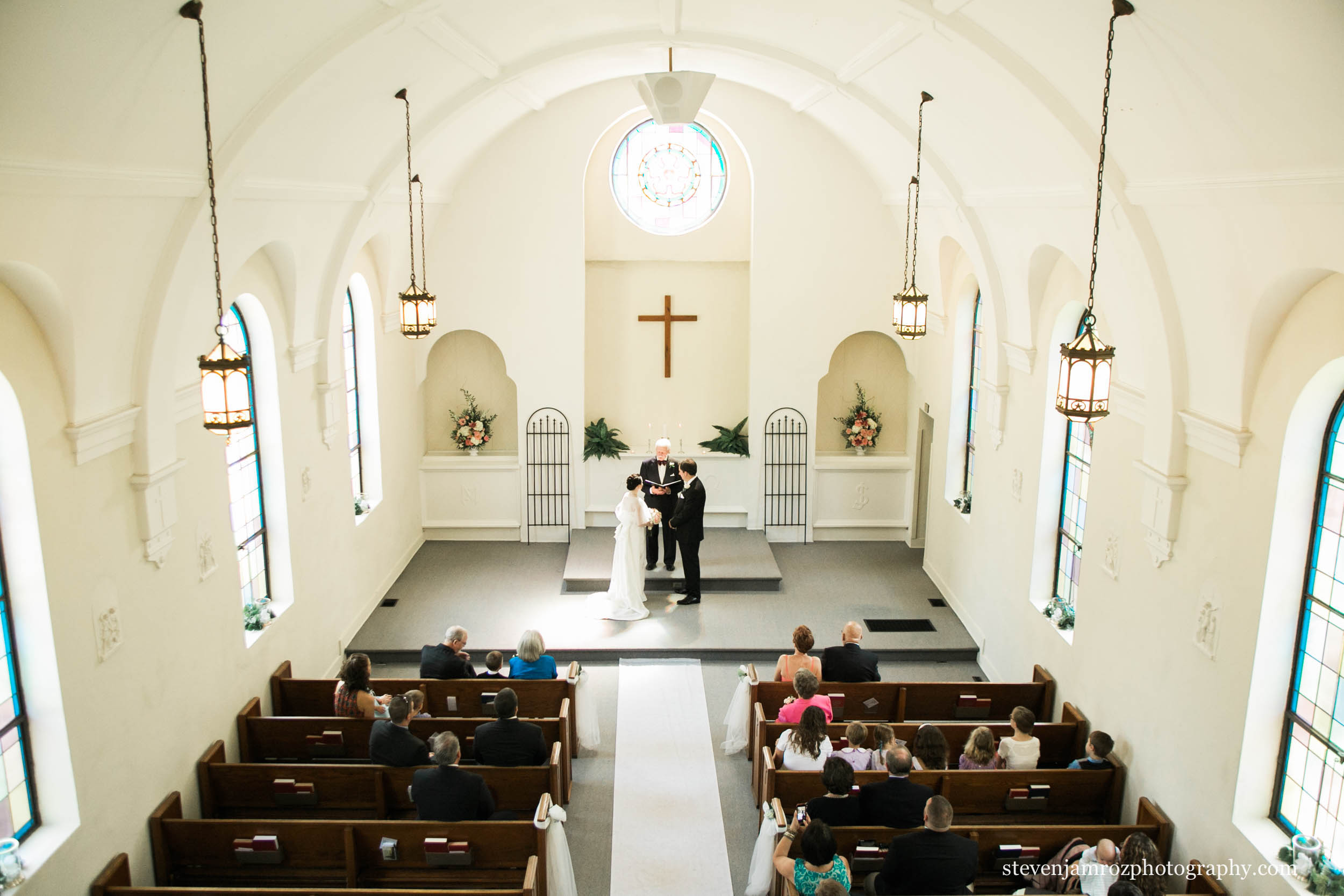 stone-chapel-church-wedding-wake-forest-steven-jamroz-photography-0623.jpg