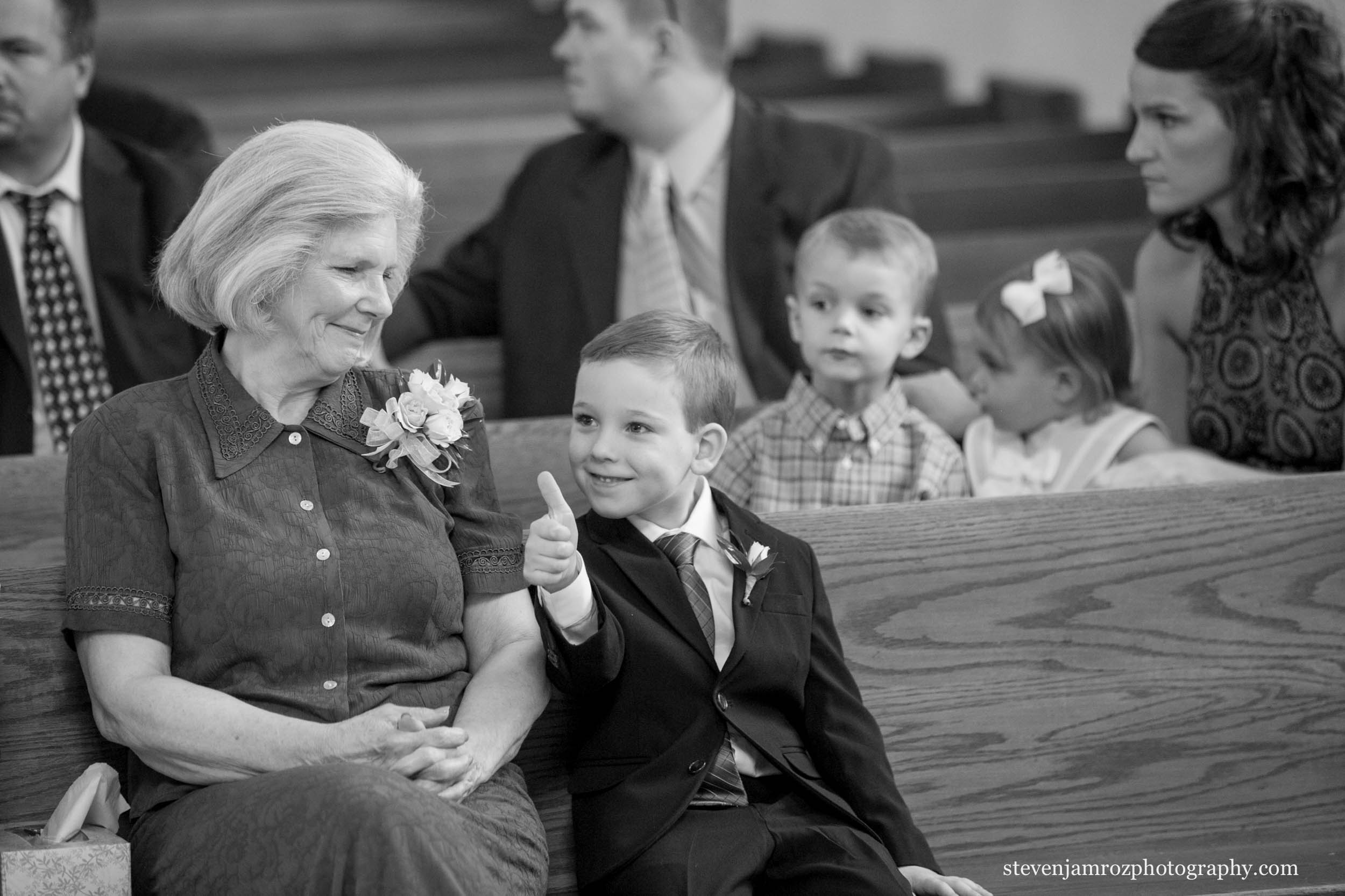 stone-chapel-wedding-ceremony-wake-forest-nc-steven-jamroz-photography-0426.jpg