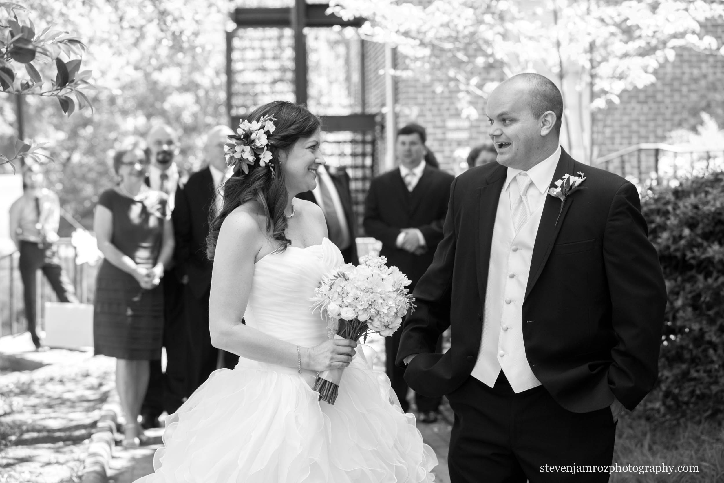 surprise-first-look-raleigh-wedding-steven-jamroz-photography-0196.jpg