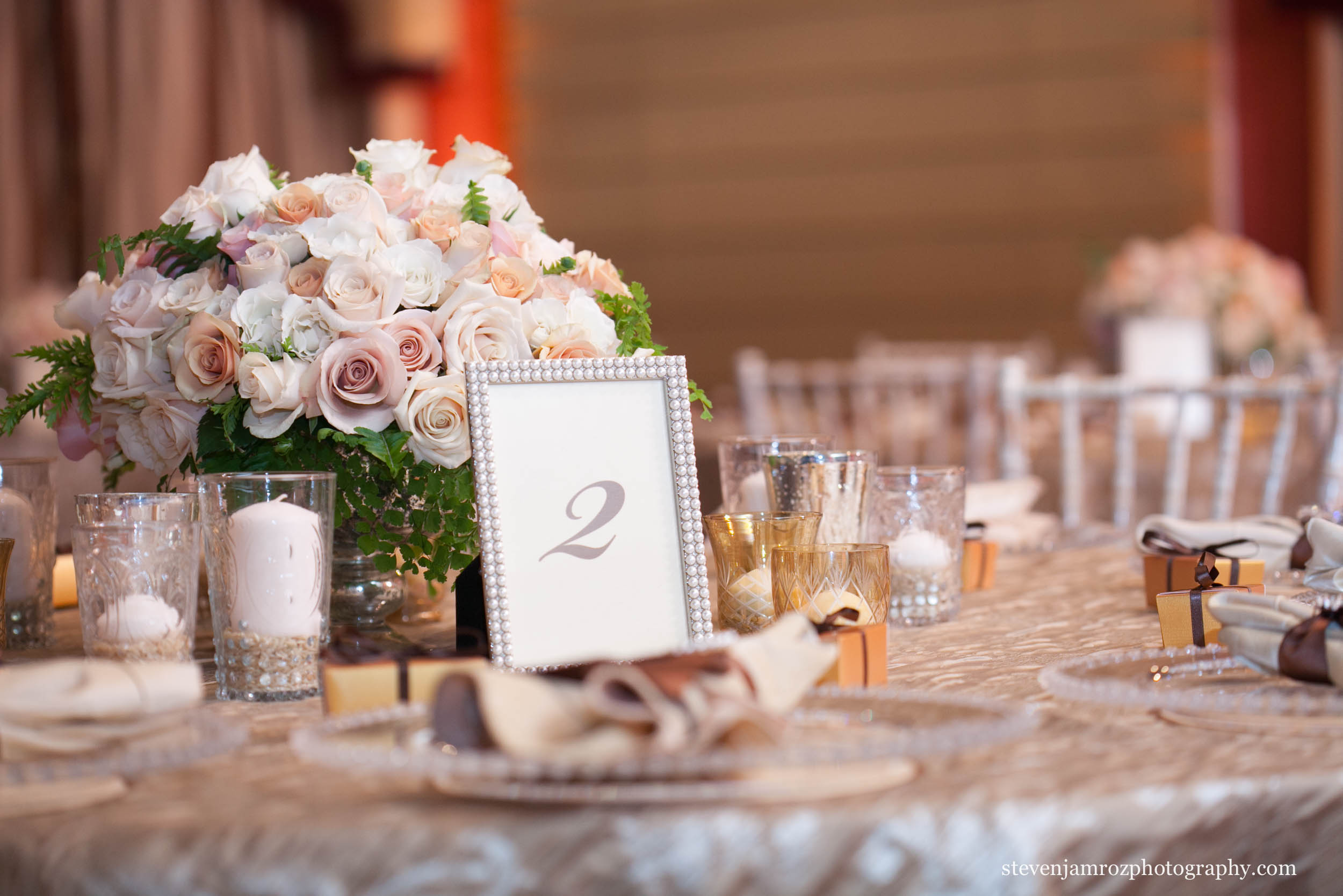 table-setting-detail-wedding-photo-steven-jamroz-photography-0406.jpg