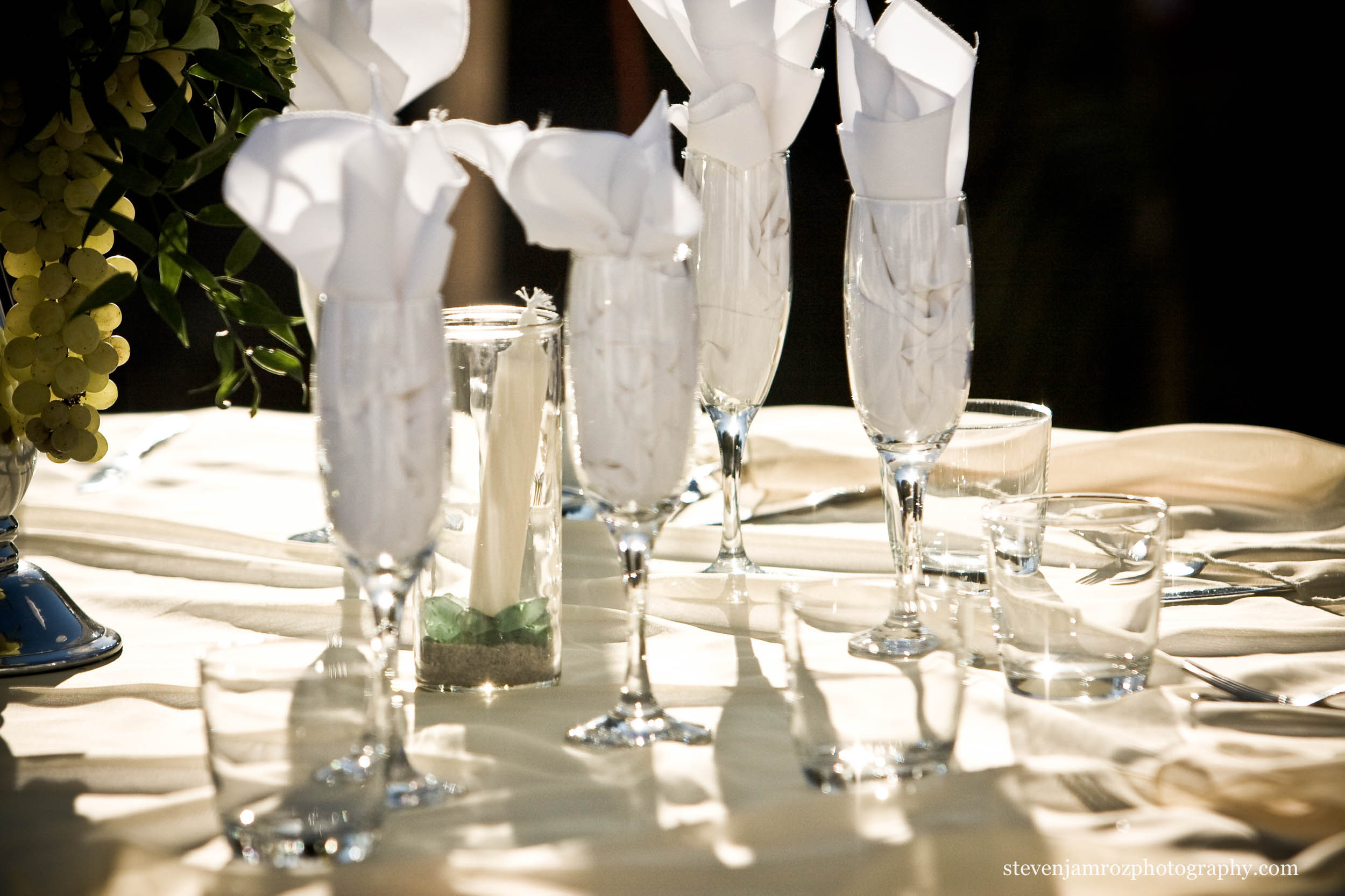 table-settings-raleigh-wedding-photographer-steven-jamroz-photography-0002.jpg