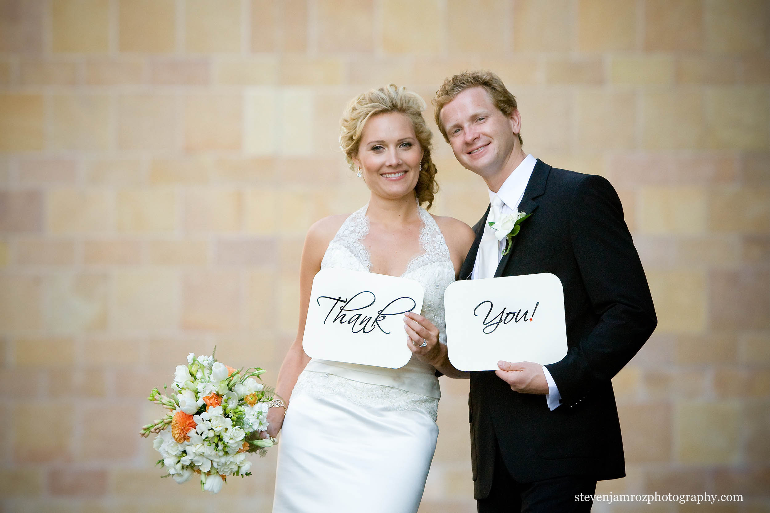thank-you-sign-wedding-raleigh-steven-jamroz-photography-0268.jpg