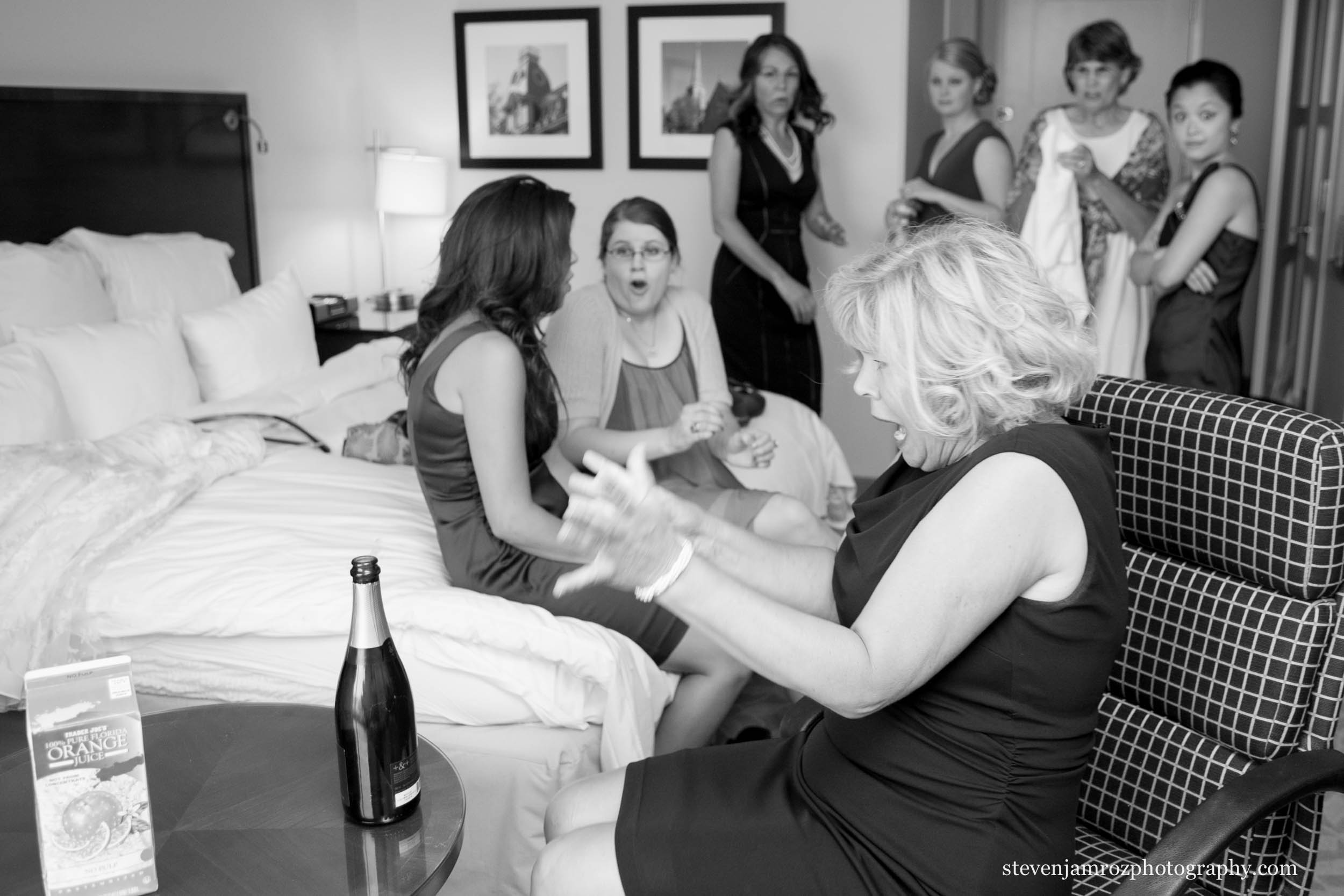 the-stockroom-wedding-raleigh-steven-jamroz-photography-0414.jpg