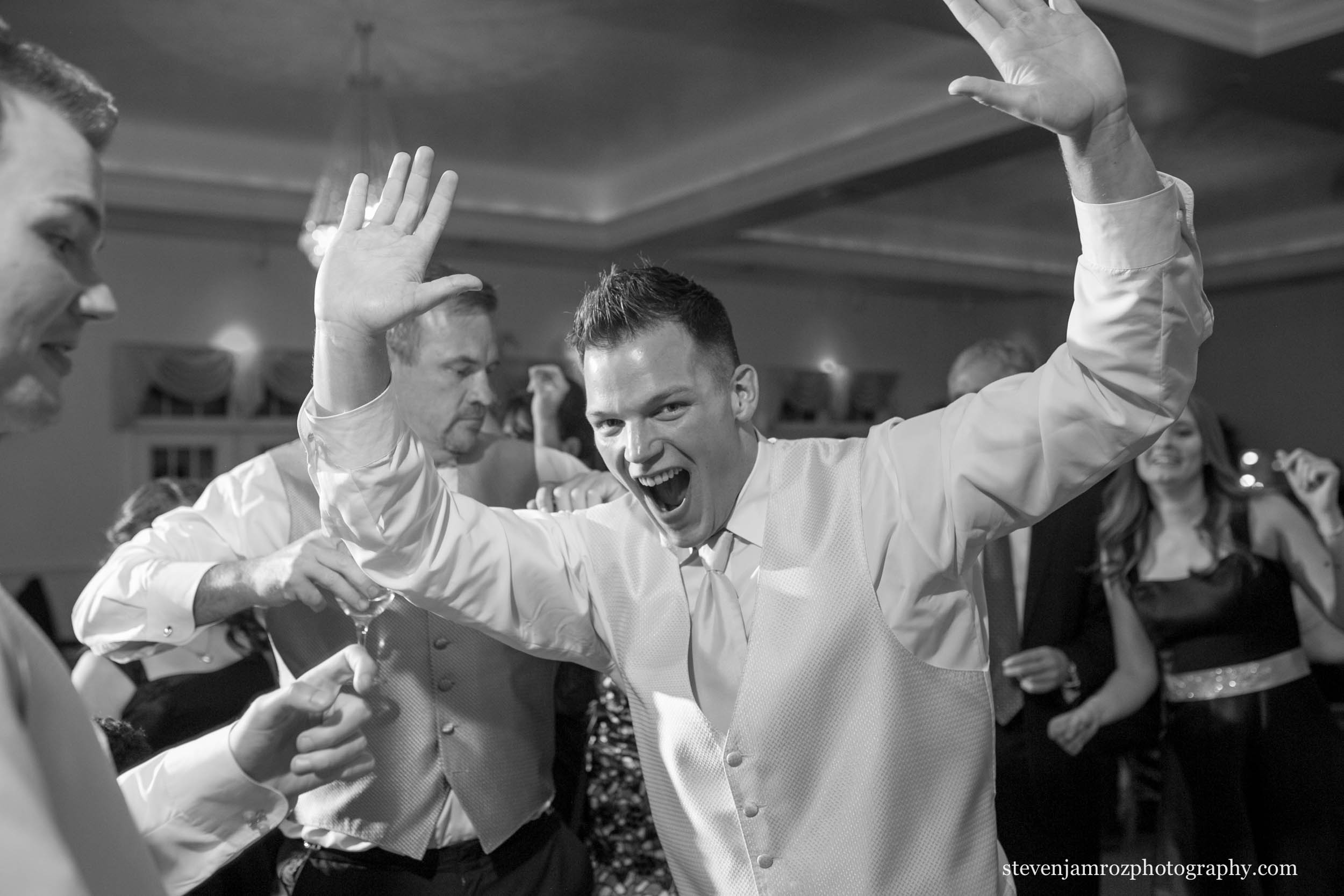 time-of-his-life-wedding-hudson-manor-steven-jamroz-photography-0507.jpg