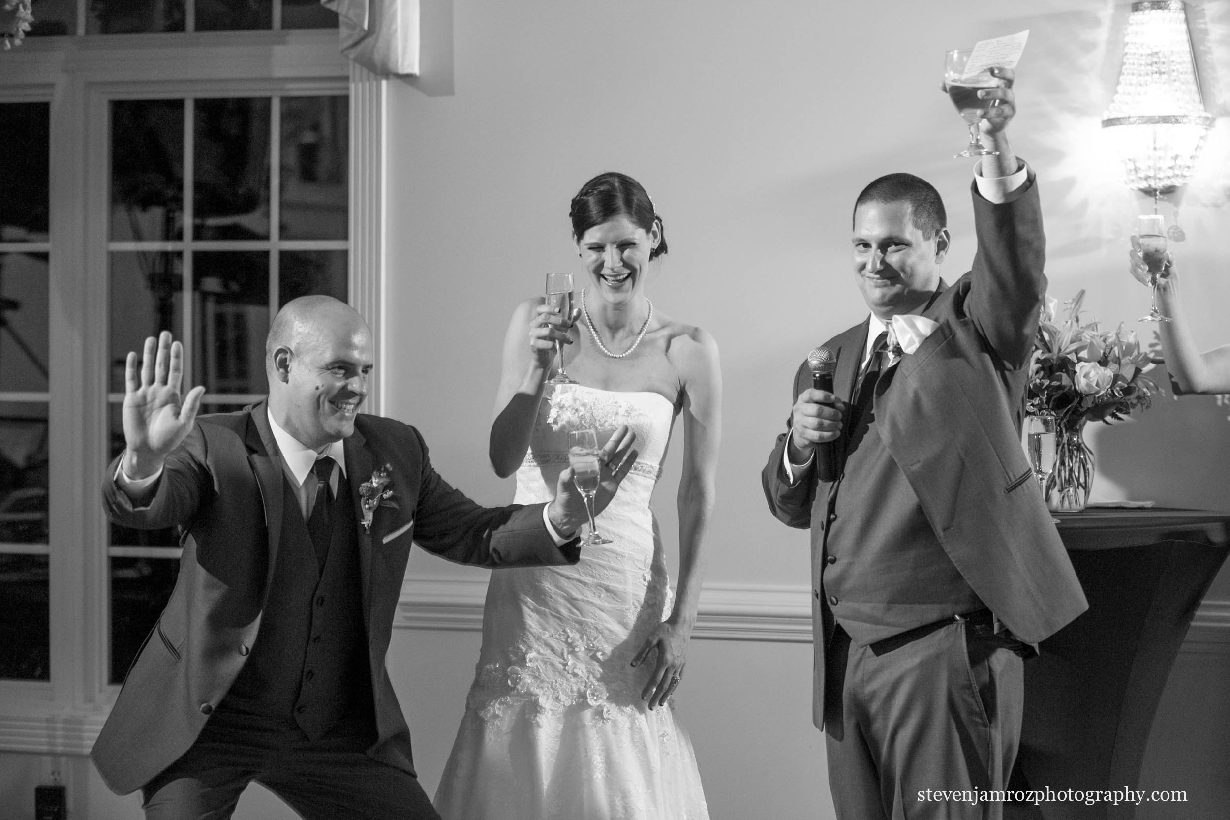 toasts-hudson-manor-raleigh-wedding-steven-jamroz-photography-0262.jpg
