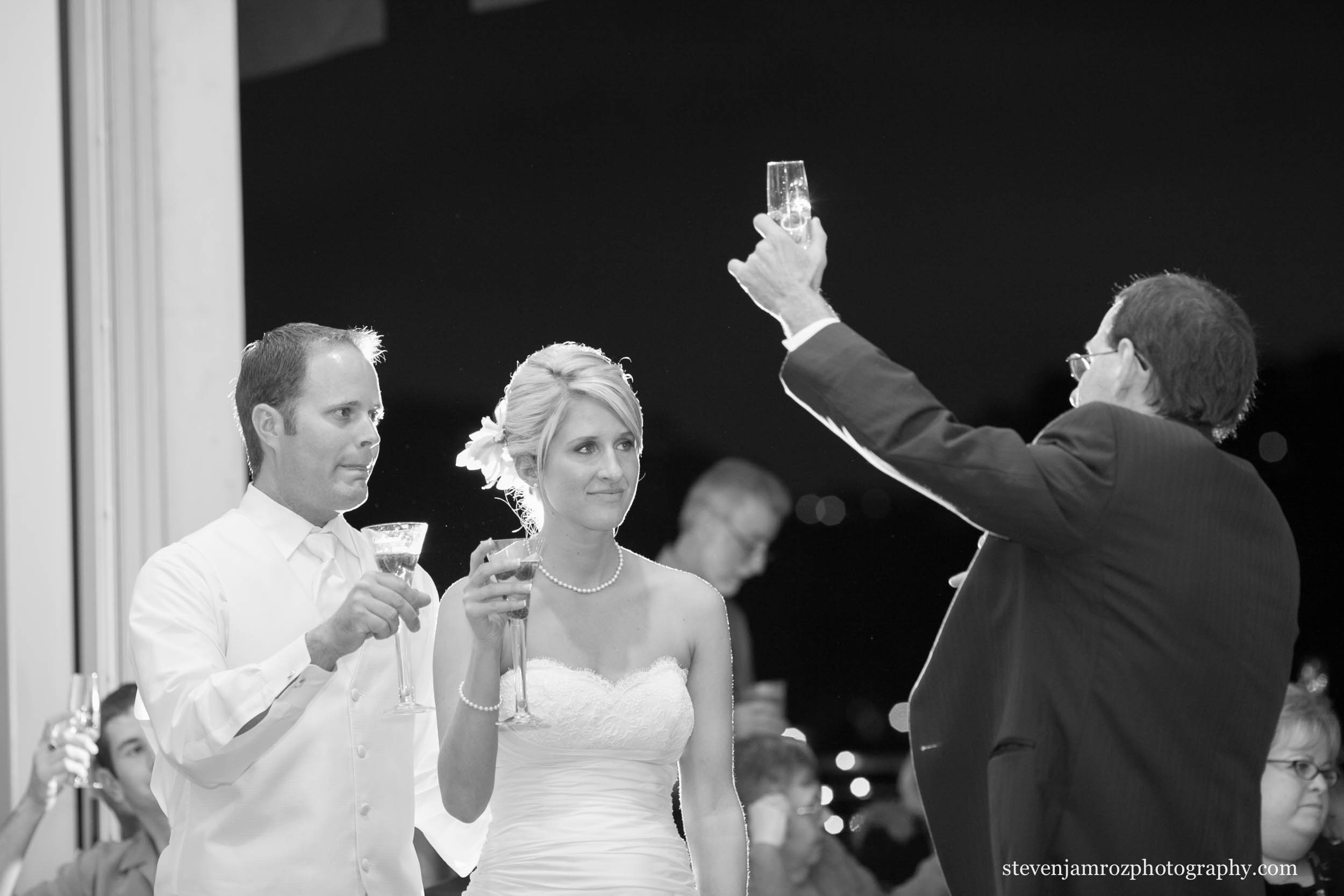 toasts-wedding-chapel-hill-steven-jamroz-photography-0034.jpg