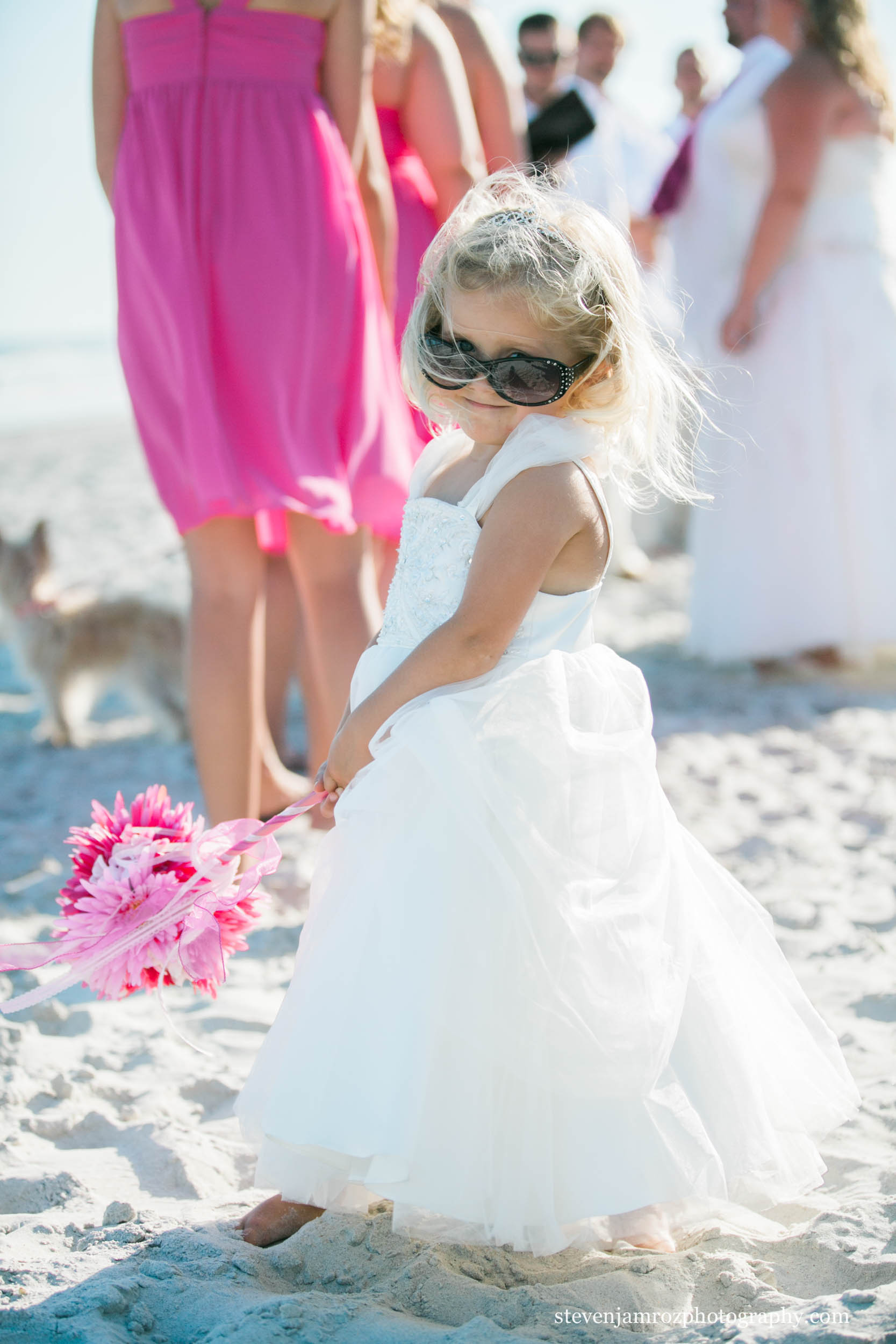 topsail-island-wedding-beach-flower-girl-nc-steven-jamroz-photography-0363.jpg