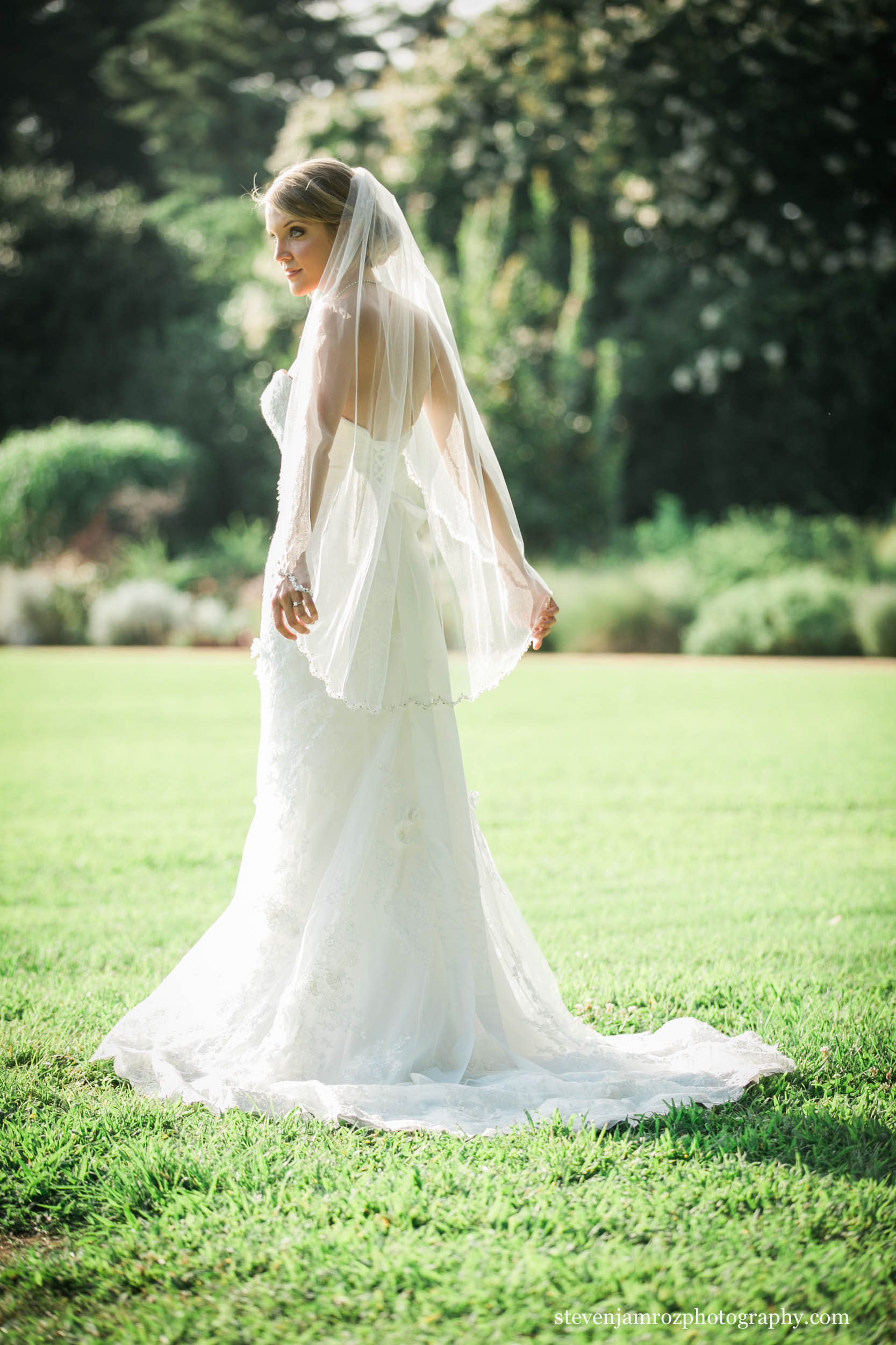 veil-bridal-photos-jc-raulston-wedding-steven-jamroz-photography-0023.jpg