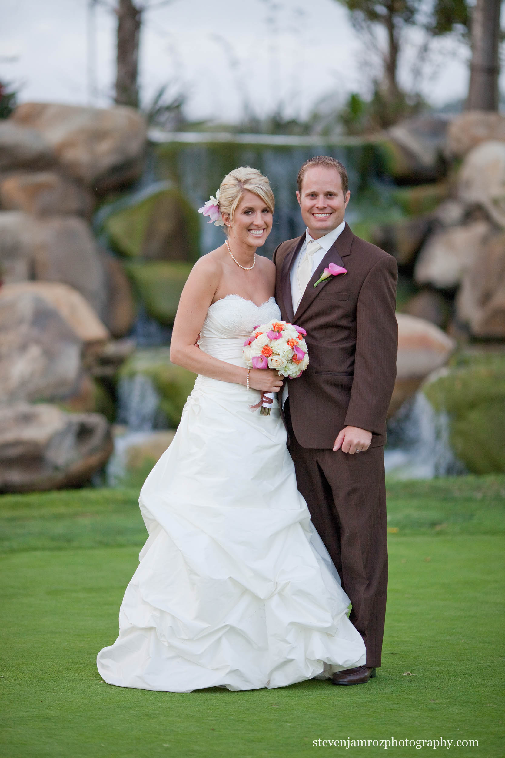 waterfall-portrait-wedding-raleigh-steven-jamroz-photography-0555.jpg