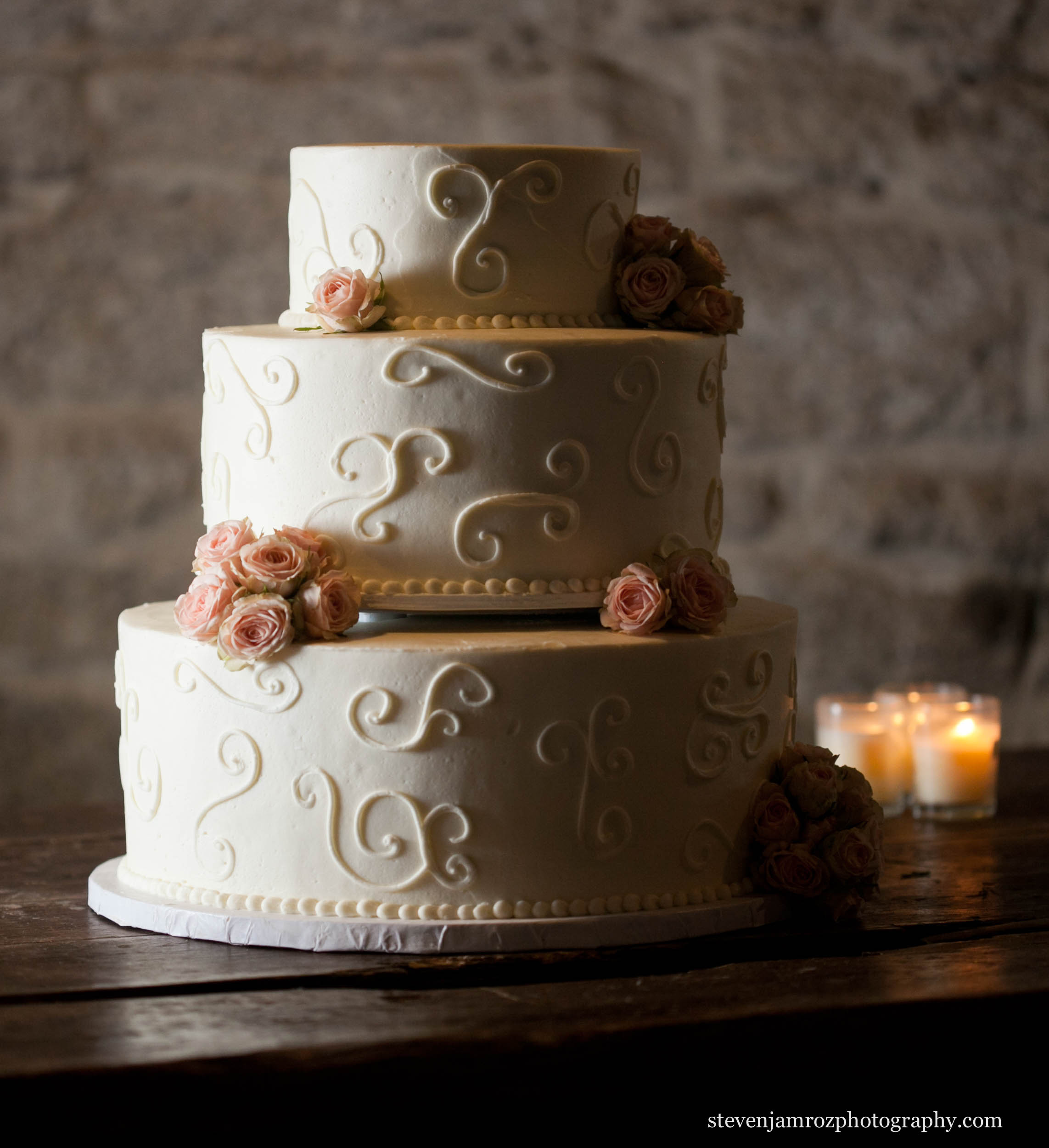 wedding-cake-candles-steven-jamroz-0686.jpg