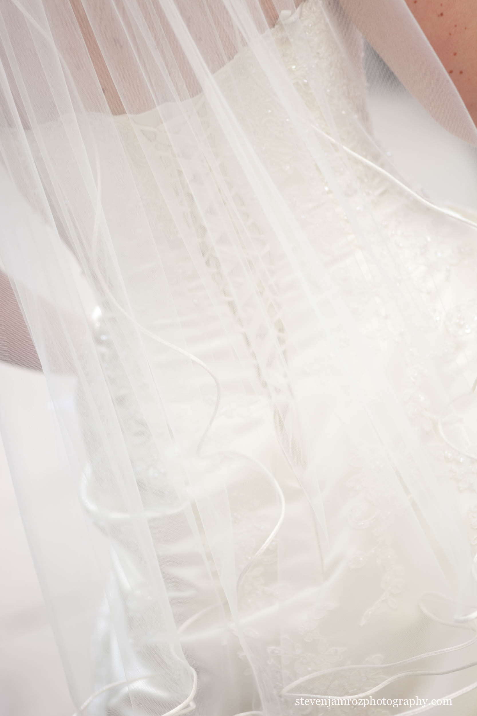 wedding-dress-cary-nc-wedding-pricing-0890.jpg