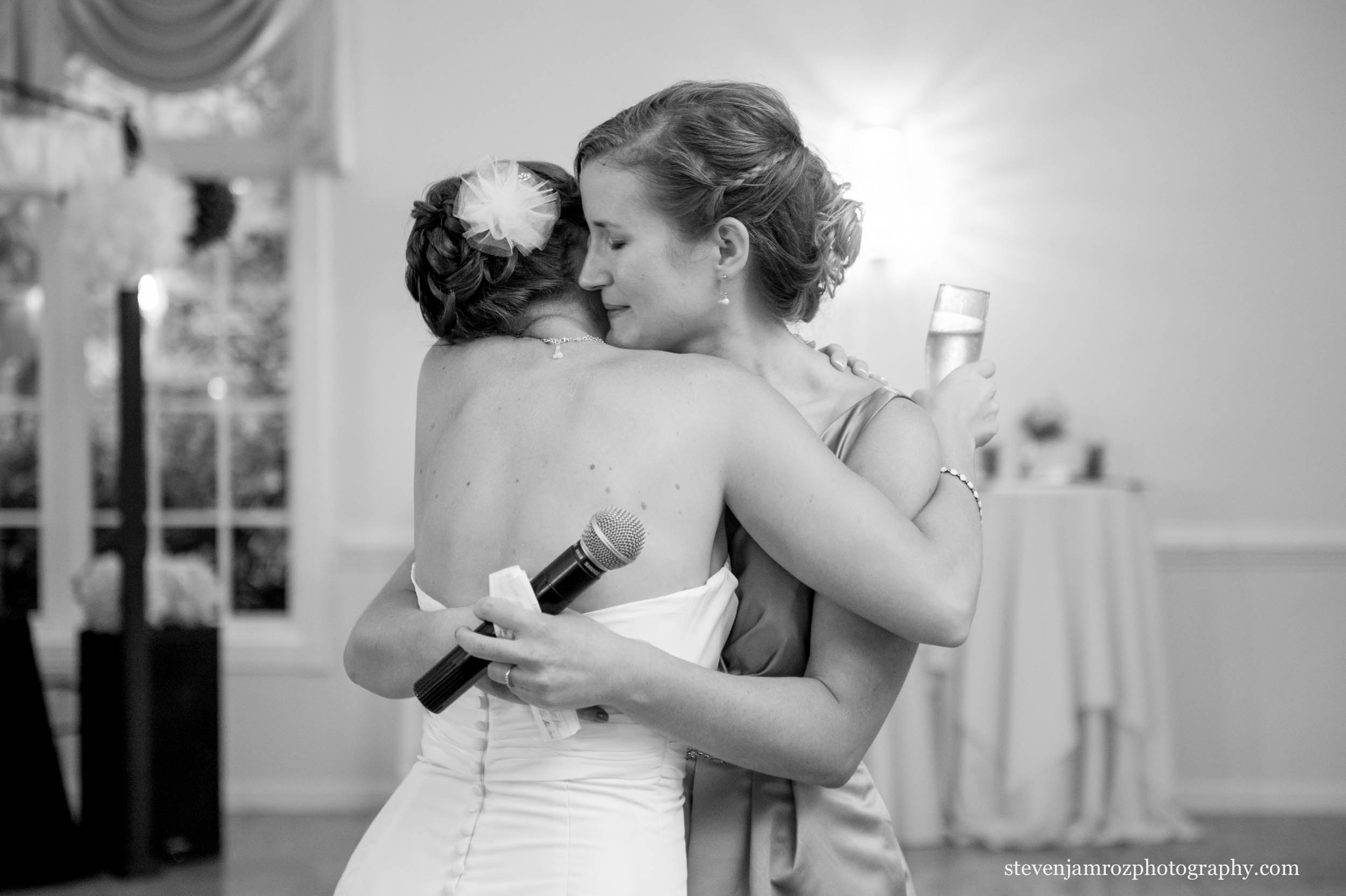 wedding-photographer-photojouranlist-hudson-manor-steven-jamroz-0642.jpg