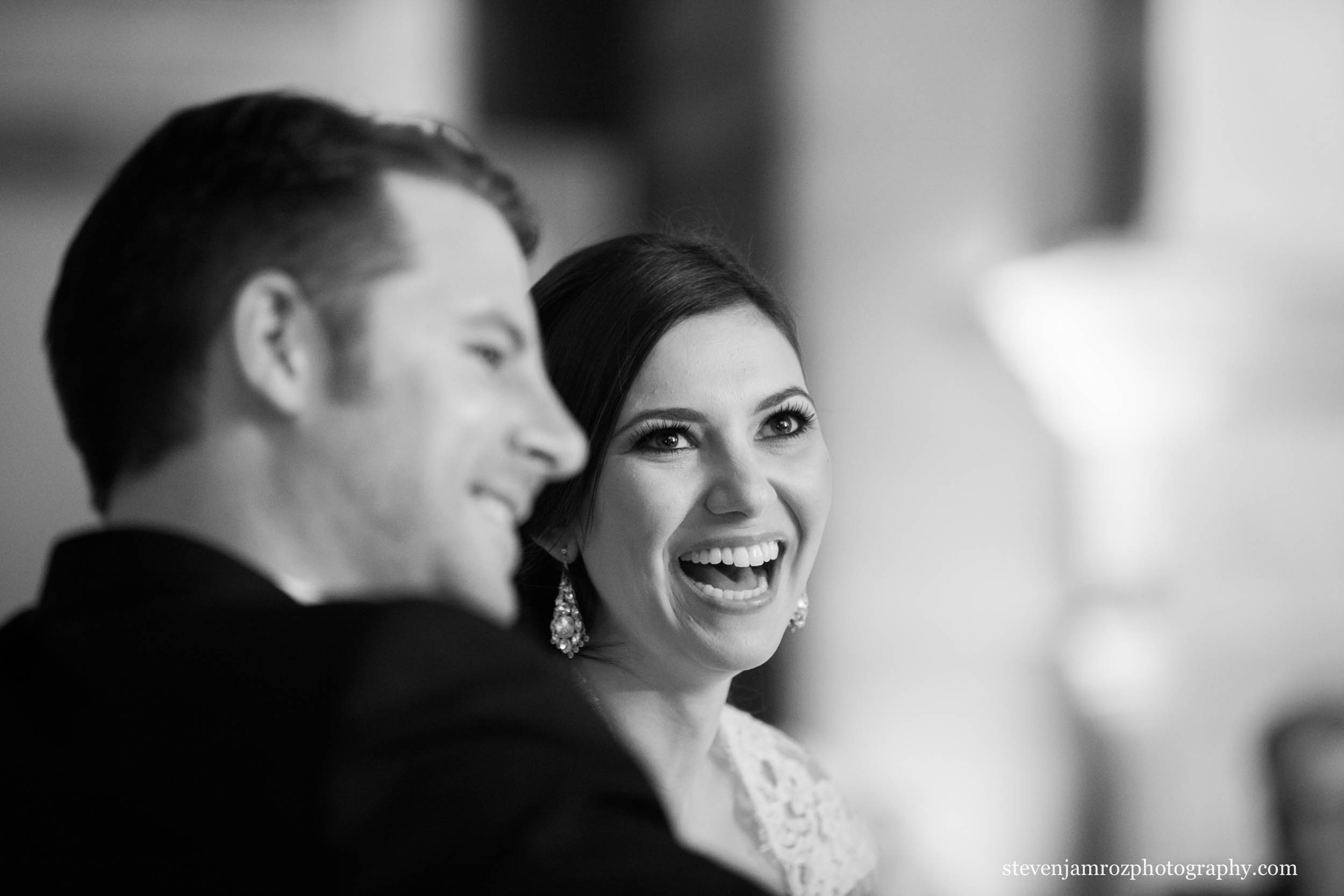 wedding-reception-bride-steven-jamroz-photography-0161.jpg
