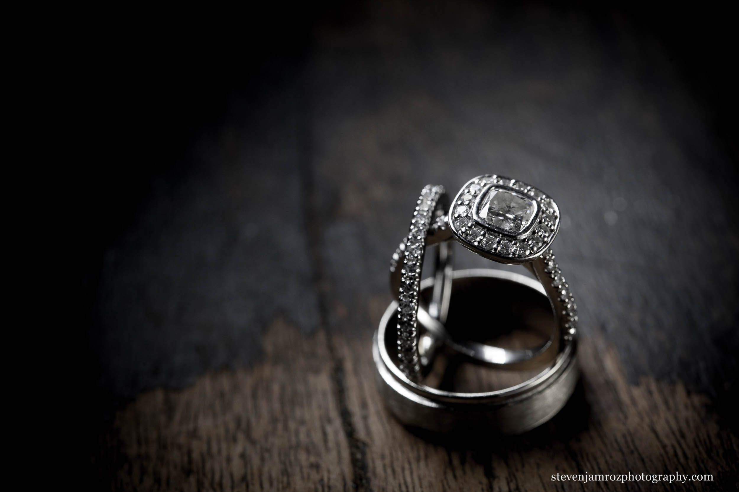 wedding-rings-chapel-hill-photography-0858.jpg