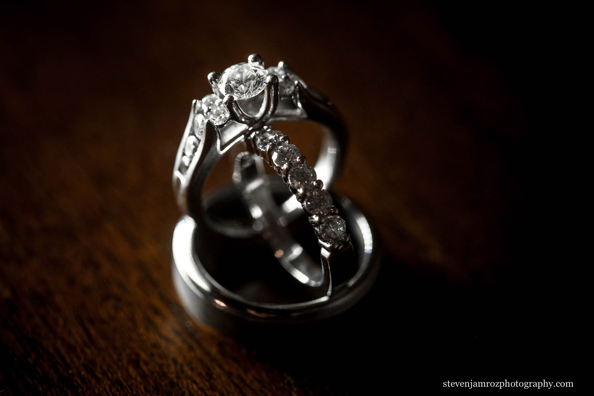 wedding-rings-raleigh-photographer-steven-jamroz-0641.jpg