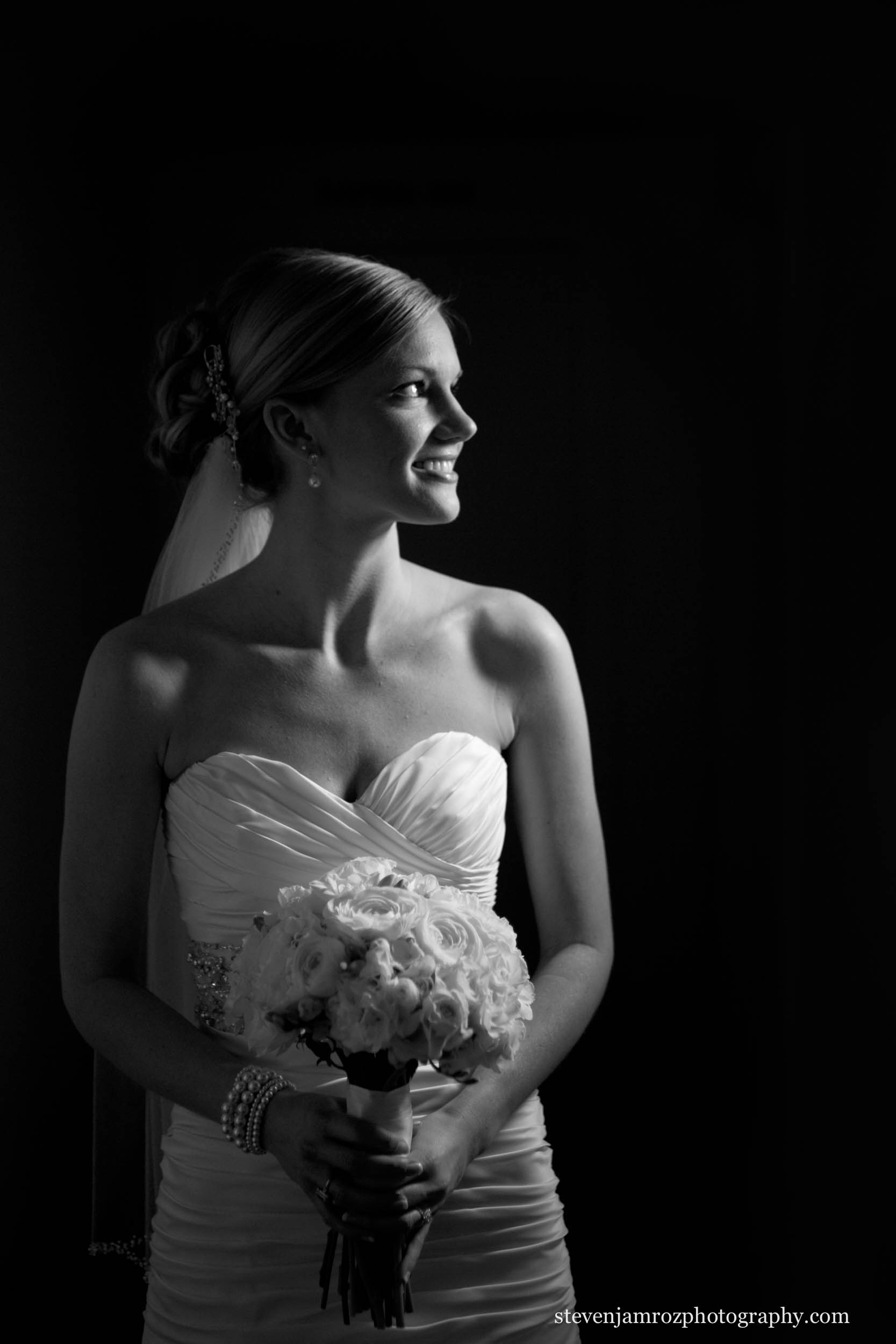 white-and-black-bride-portrait-photography-0940.jpg