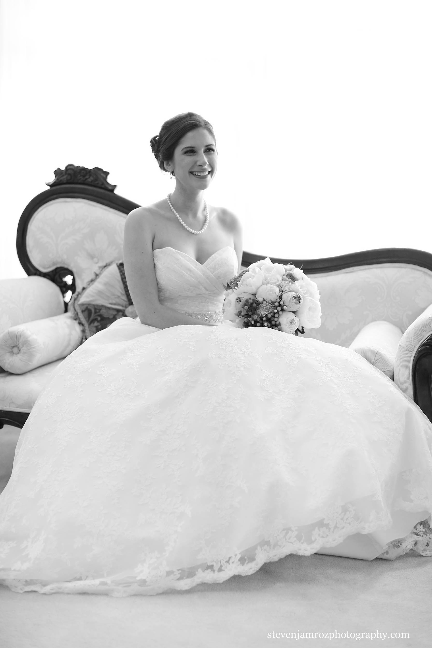 white-pretty-dress-wedding-raleigh-steven-jamroz-photography-0086.jpg