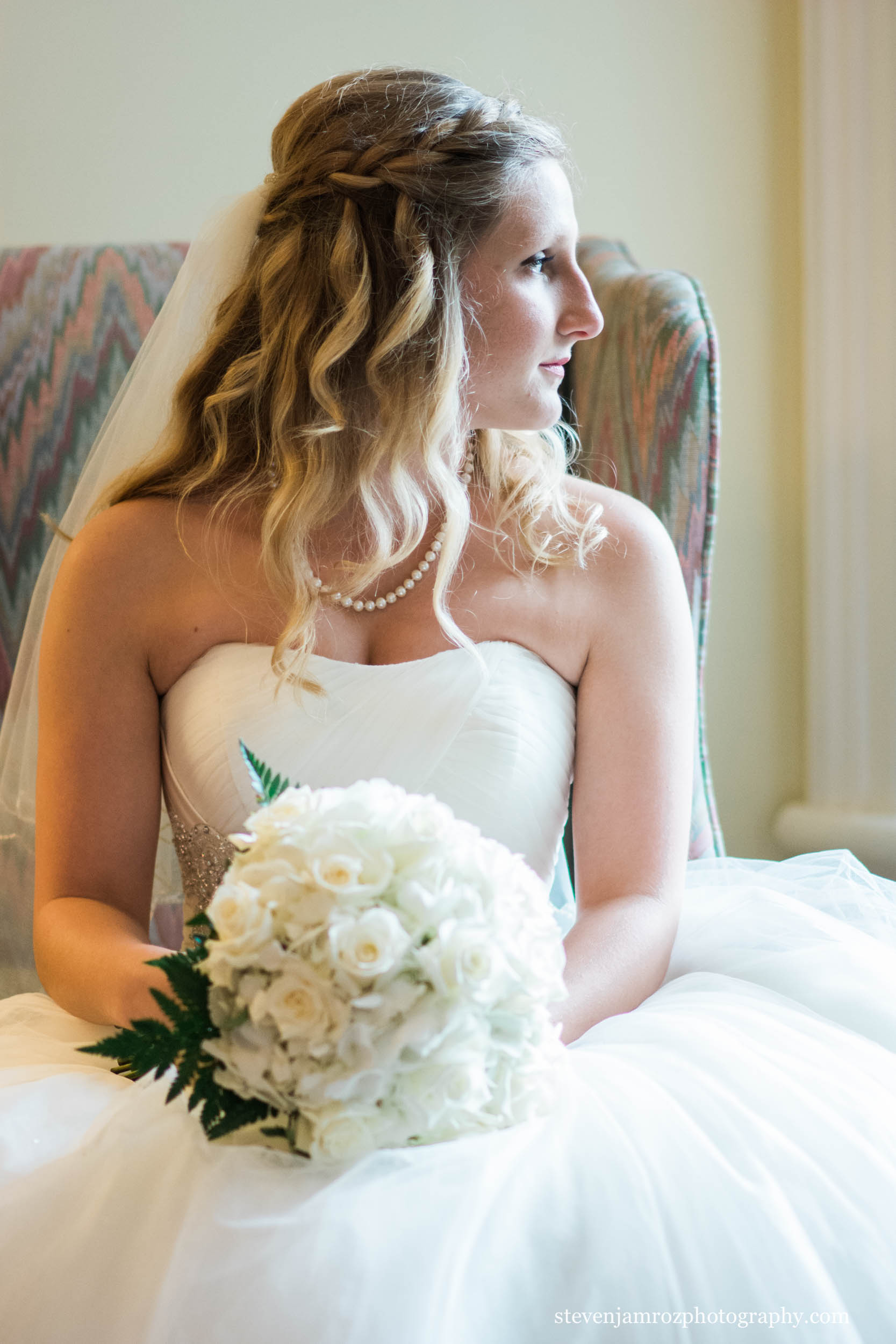 window-portrait-wedding-raleigh-nc-steven-jamroz-photography-0146.jpg