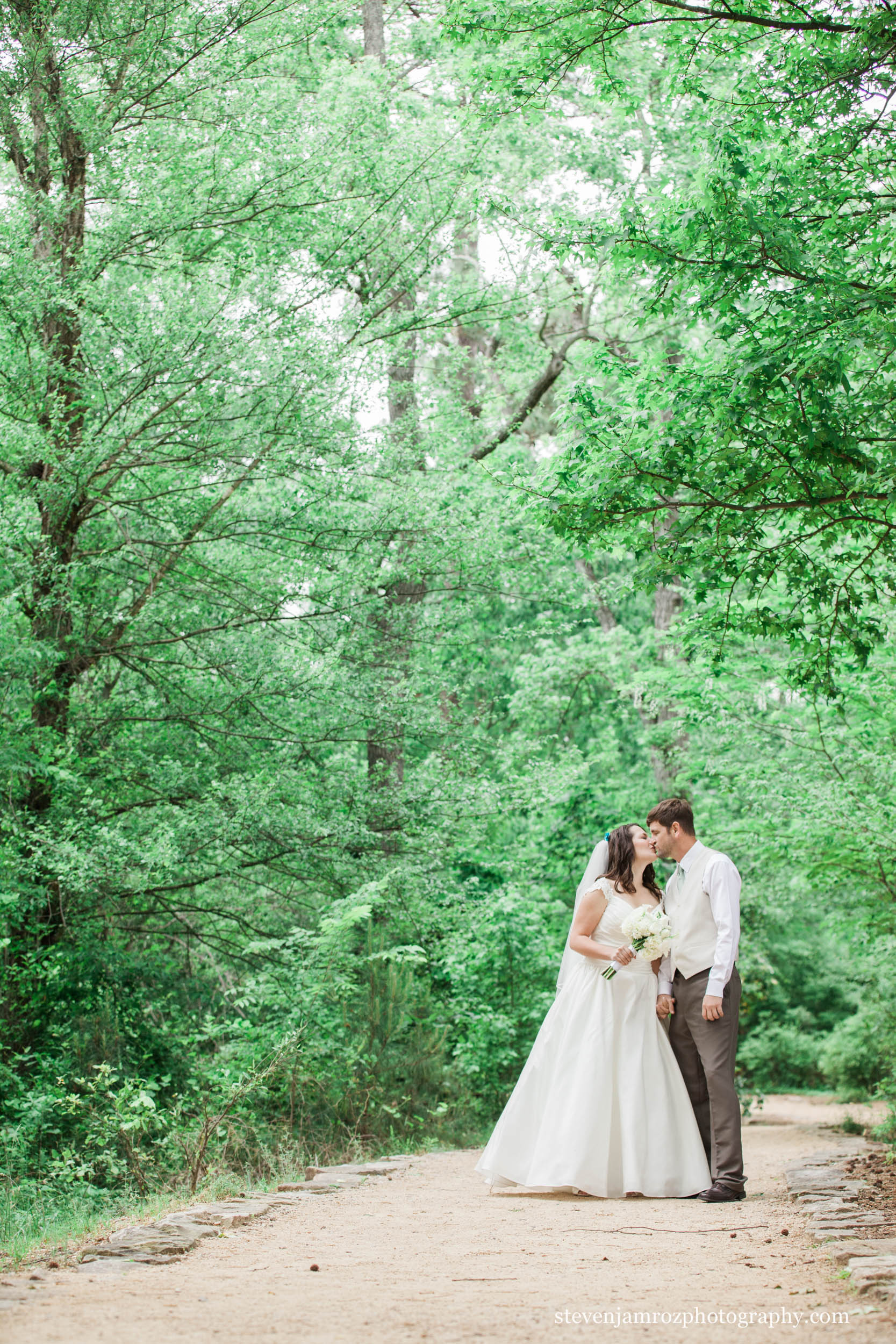 yates-mill-raleigh-wedding-steven-jamroz-photography-0603.jpg