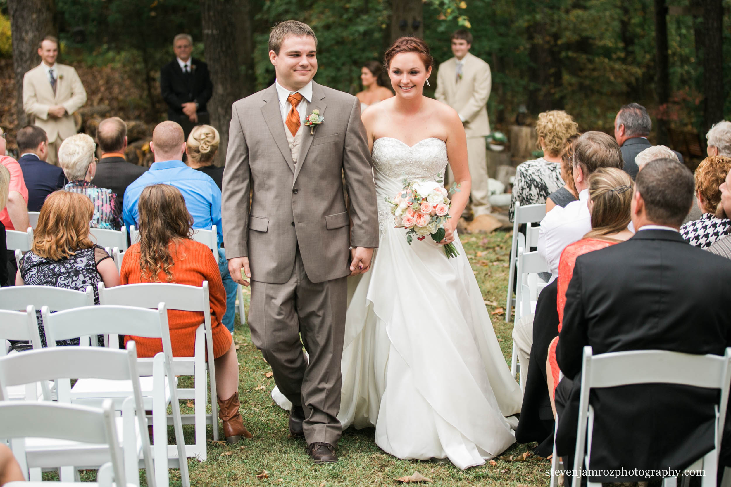 youngsville-nc-wedding-steven-jamroz-photography-0212.jpg