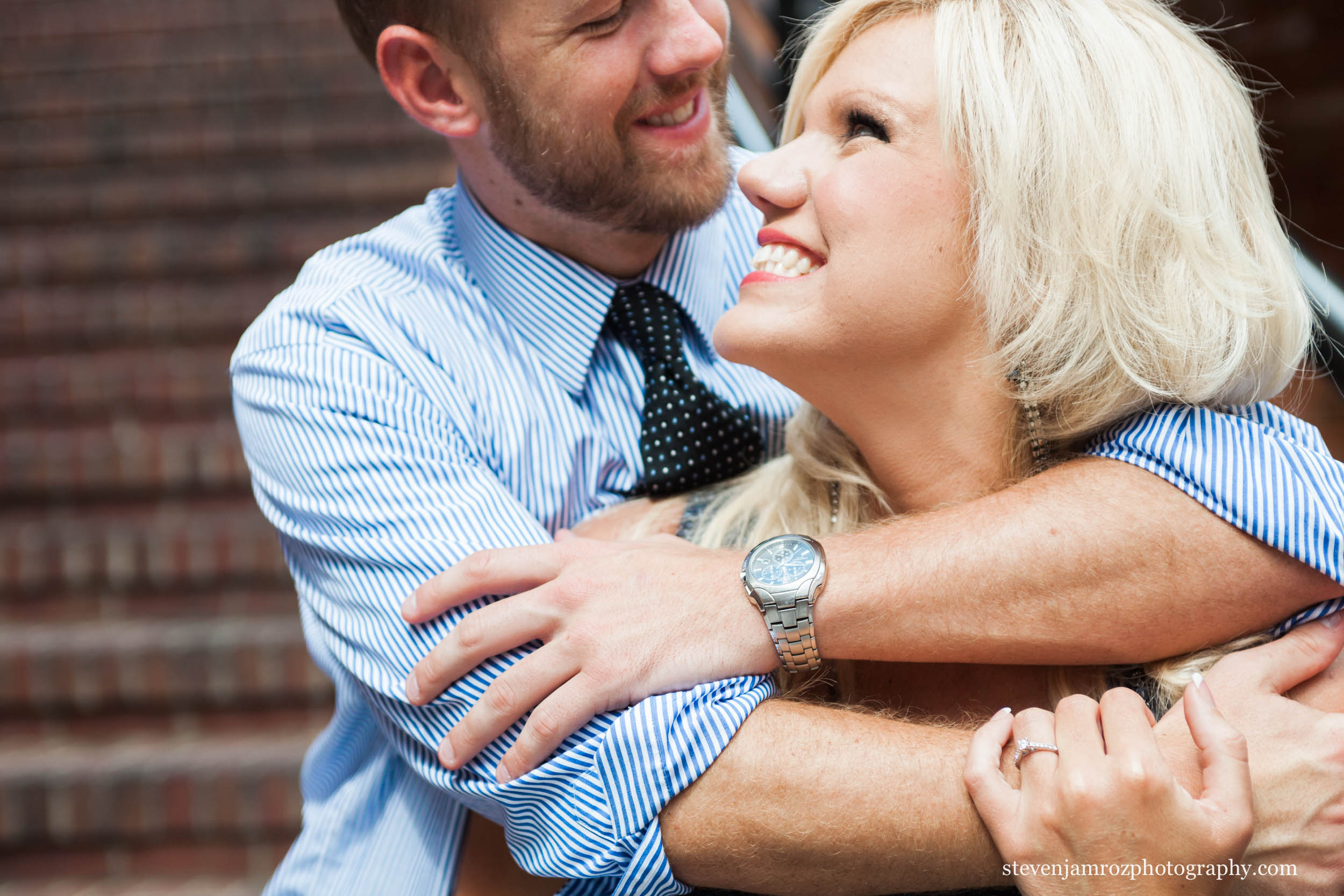 american-tobacco-campus-engagement-photographer-durham-nc.jpg