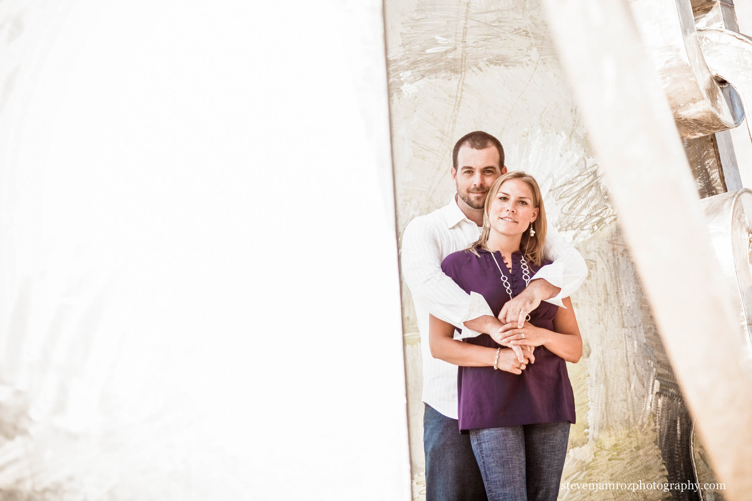 downtown-raleigh-engagement-photos-steven-jamroz.jpg