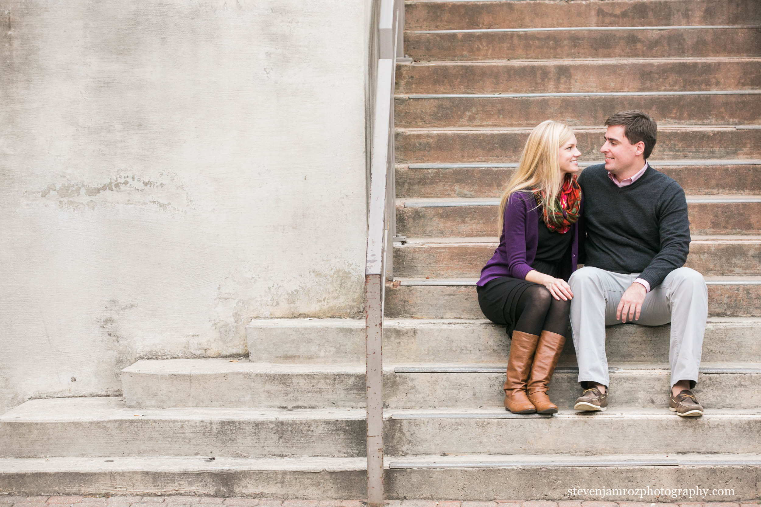 downtown-raleigh-engagement-session-steven-jamroz-photo.jpg